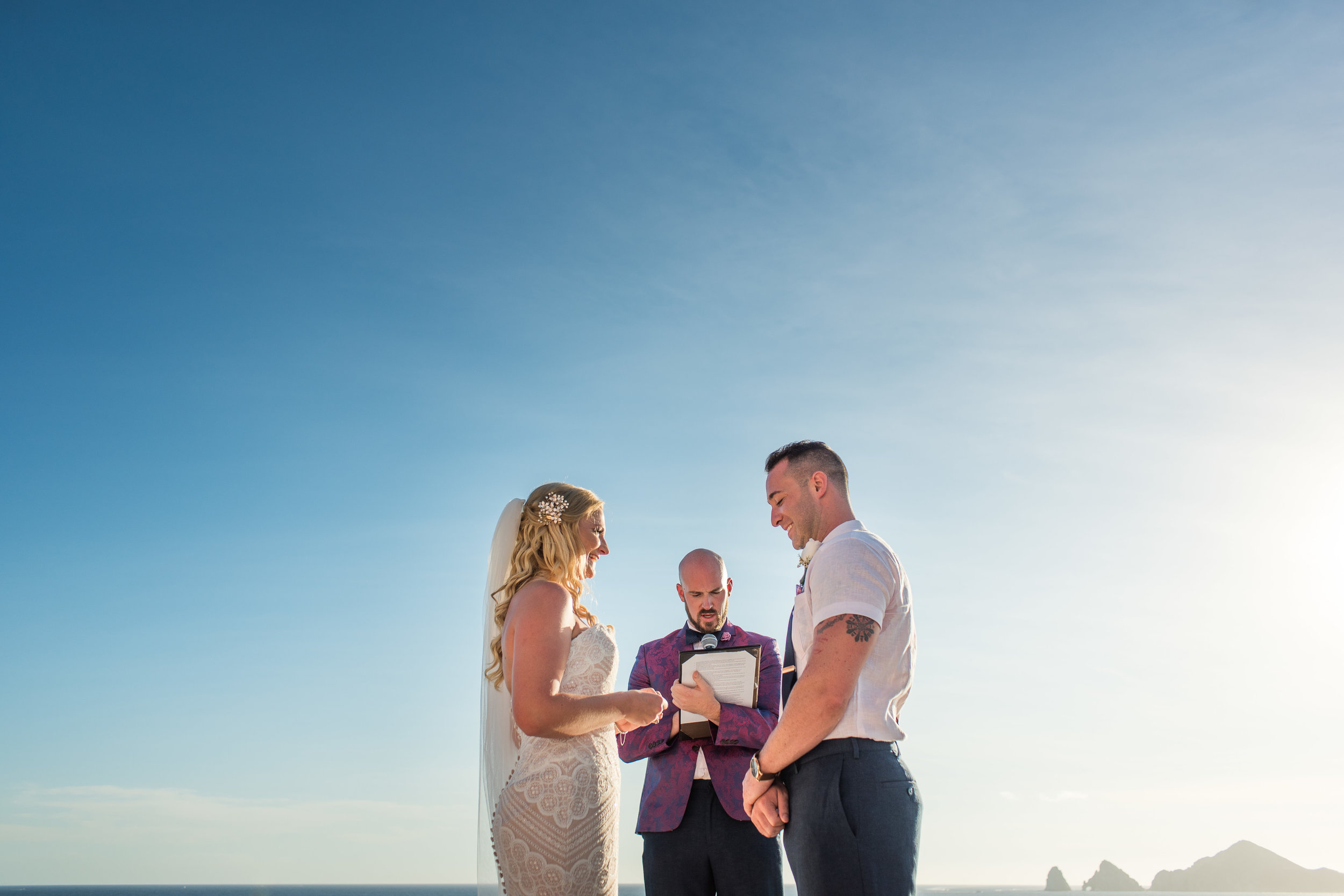SUNSET-MONALISA-WEDDING-VENUE