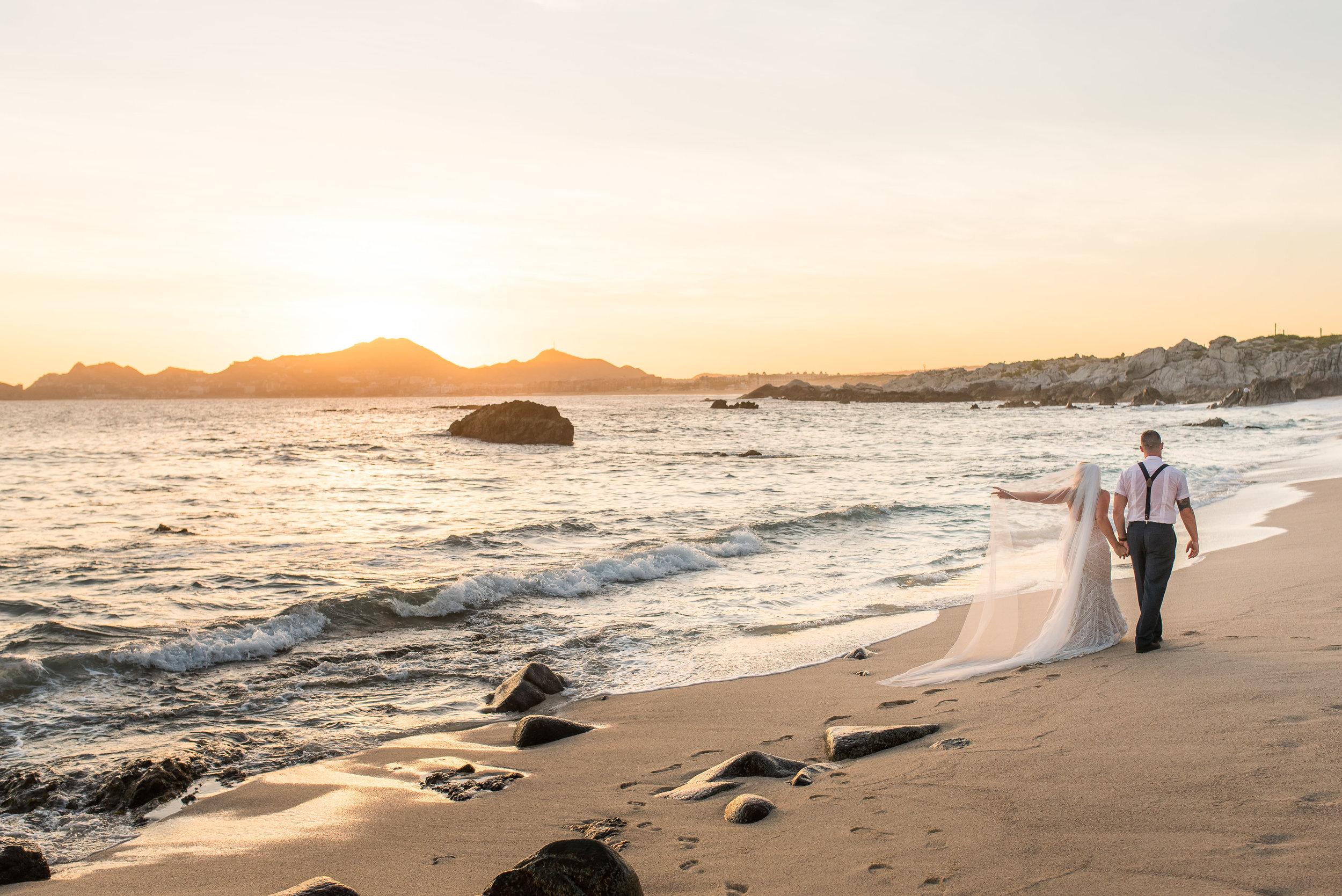 Cabo weddings-26.JPG