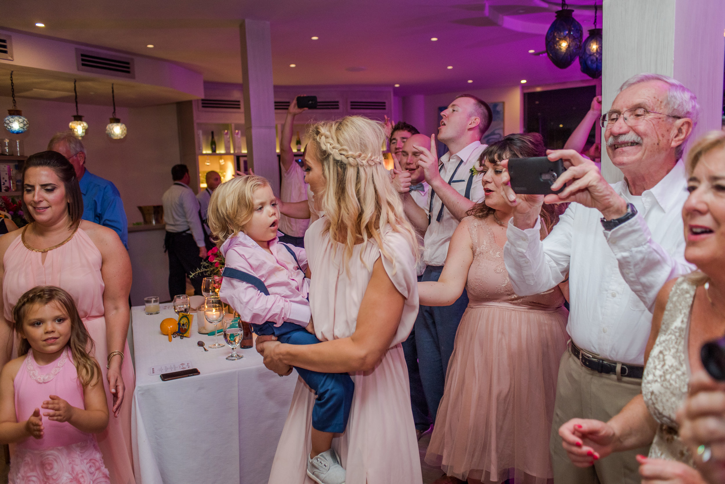 WEDDINGS-IN-LOS-CABOS