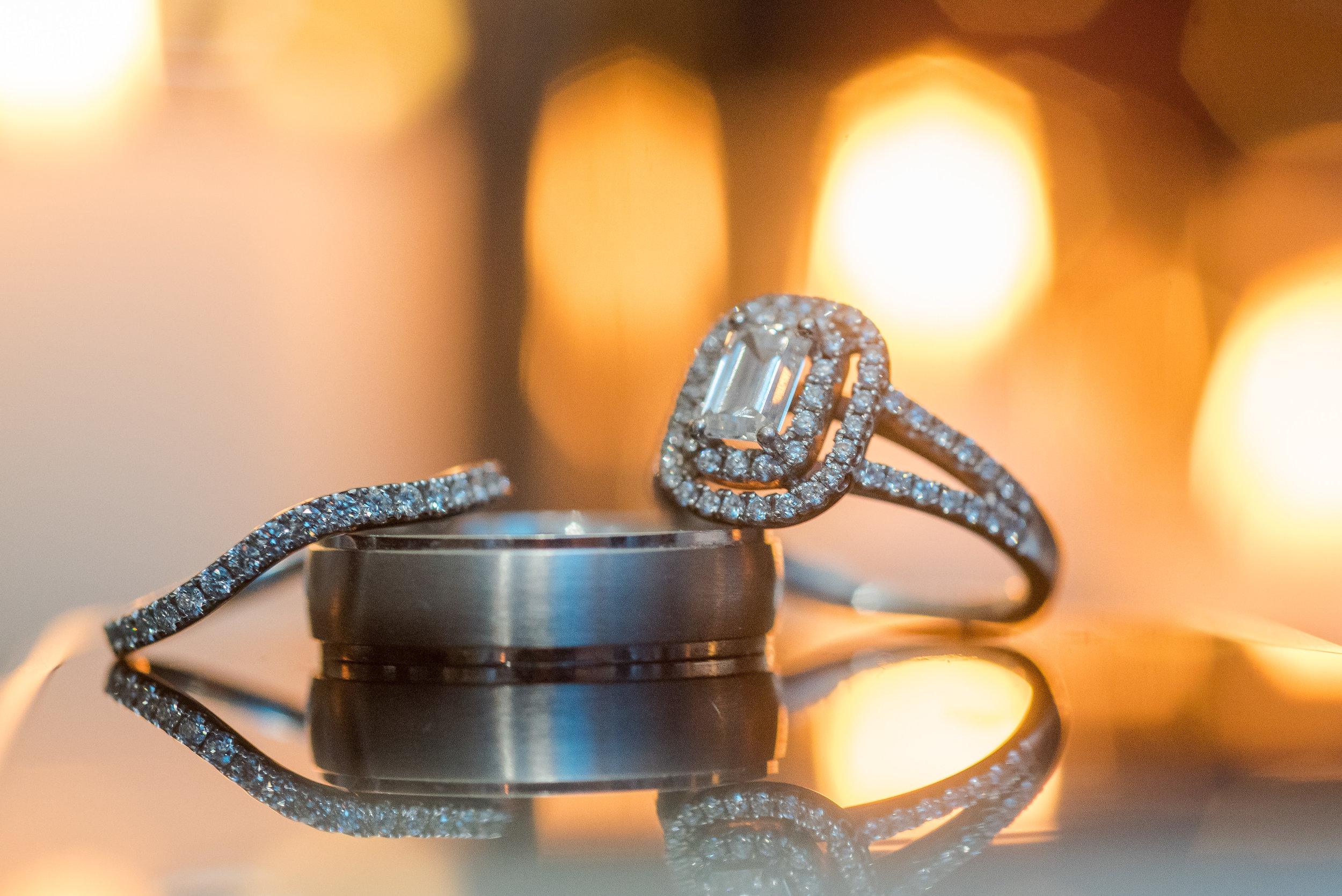 CABO-WEDDING-RINGS
