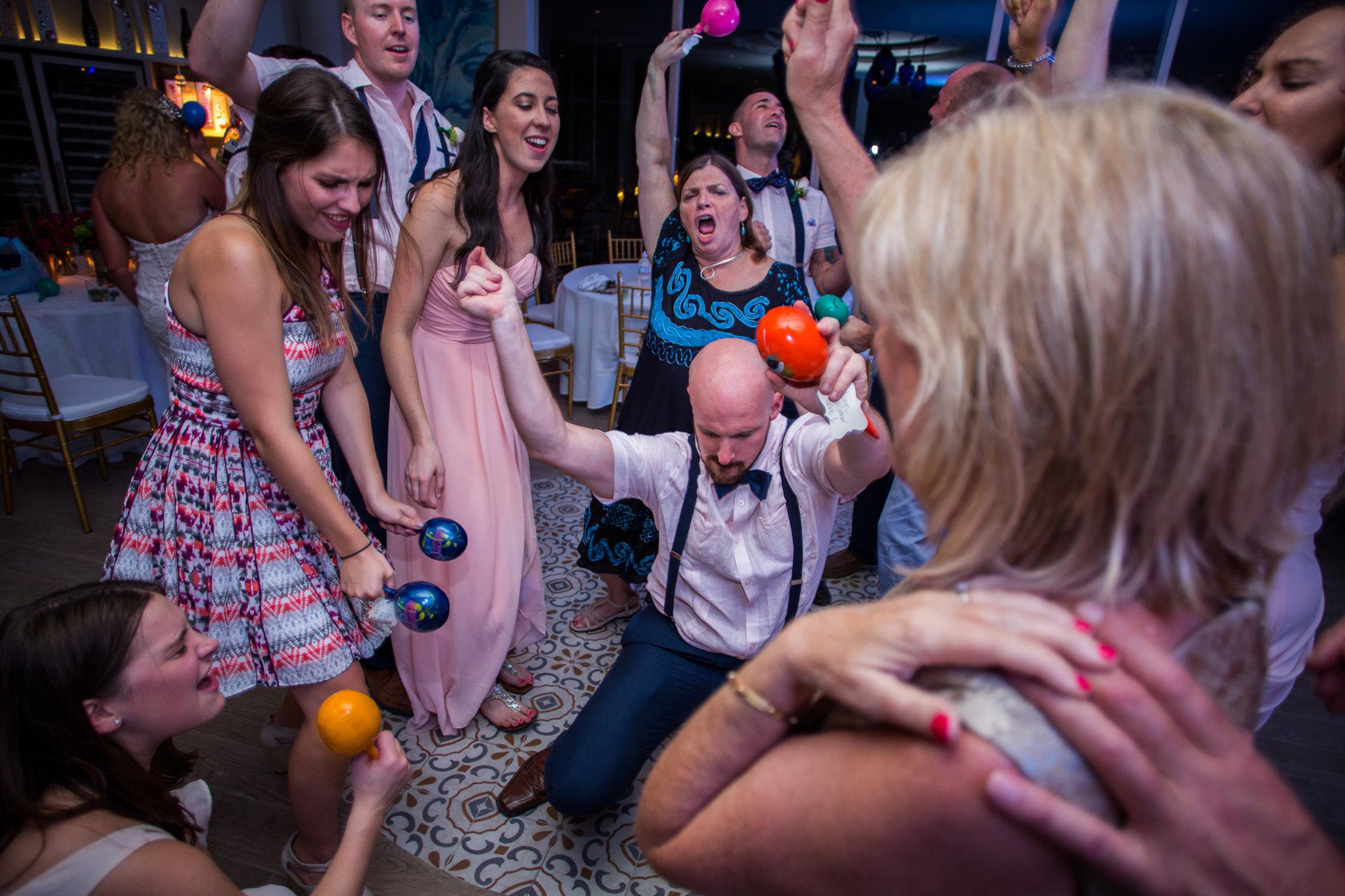 Cabo weddings-65.JPG