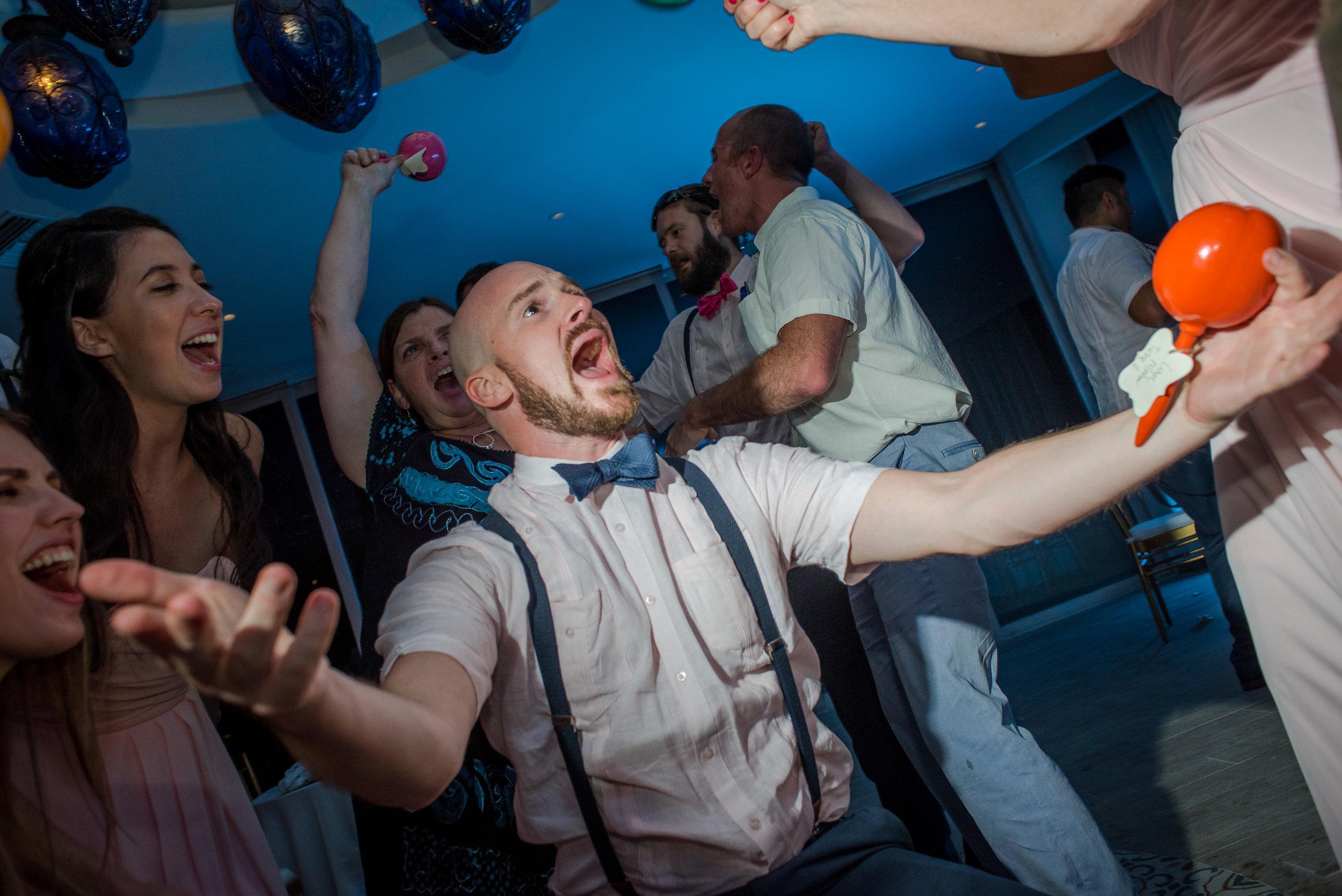 CABO-WEDDING-PARTY