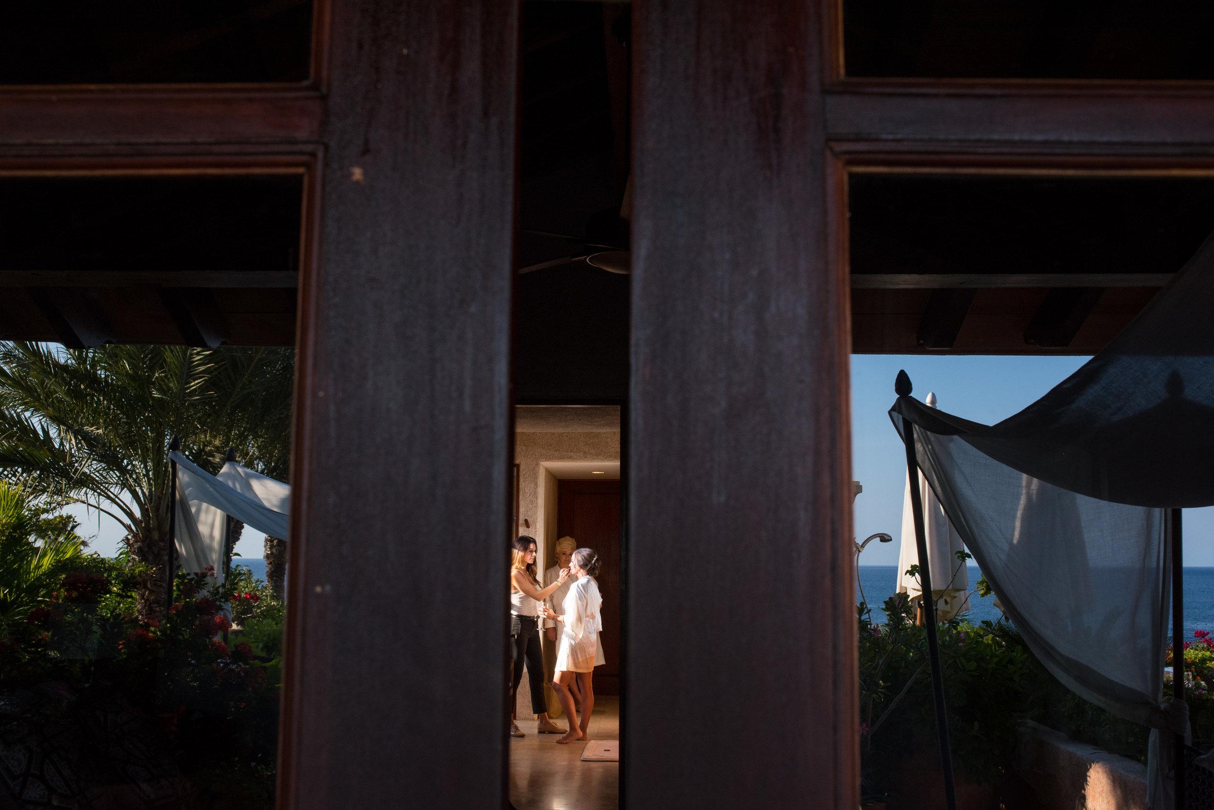 Cabo destination wedding-6.JPG