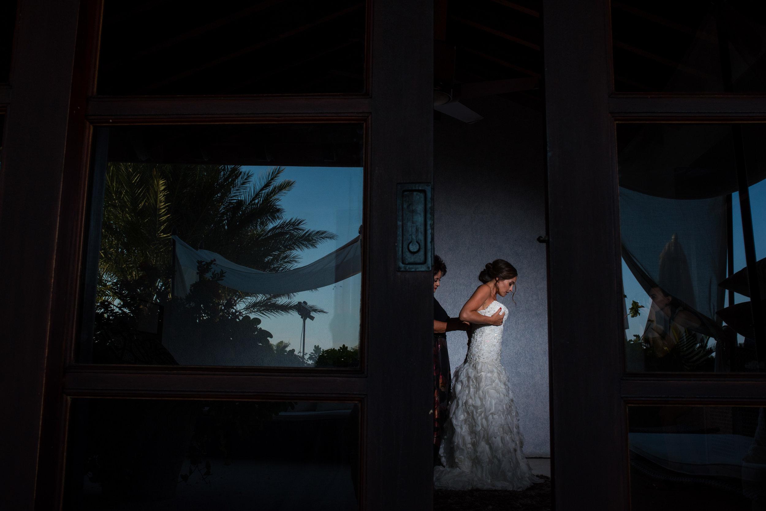 Cabo destination wedding-14.JPG