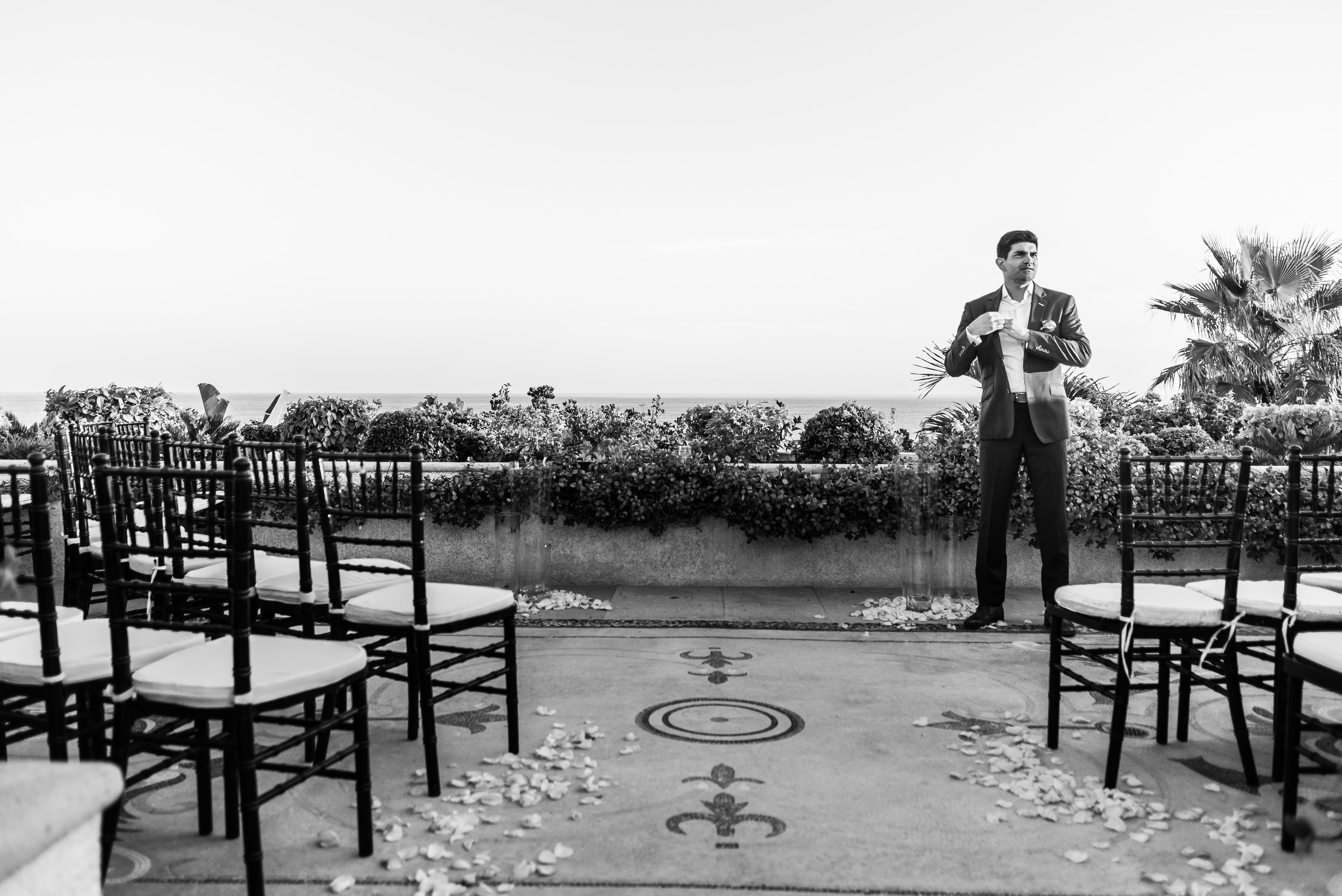 Cabo destination wedding-19.JPG