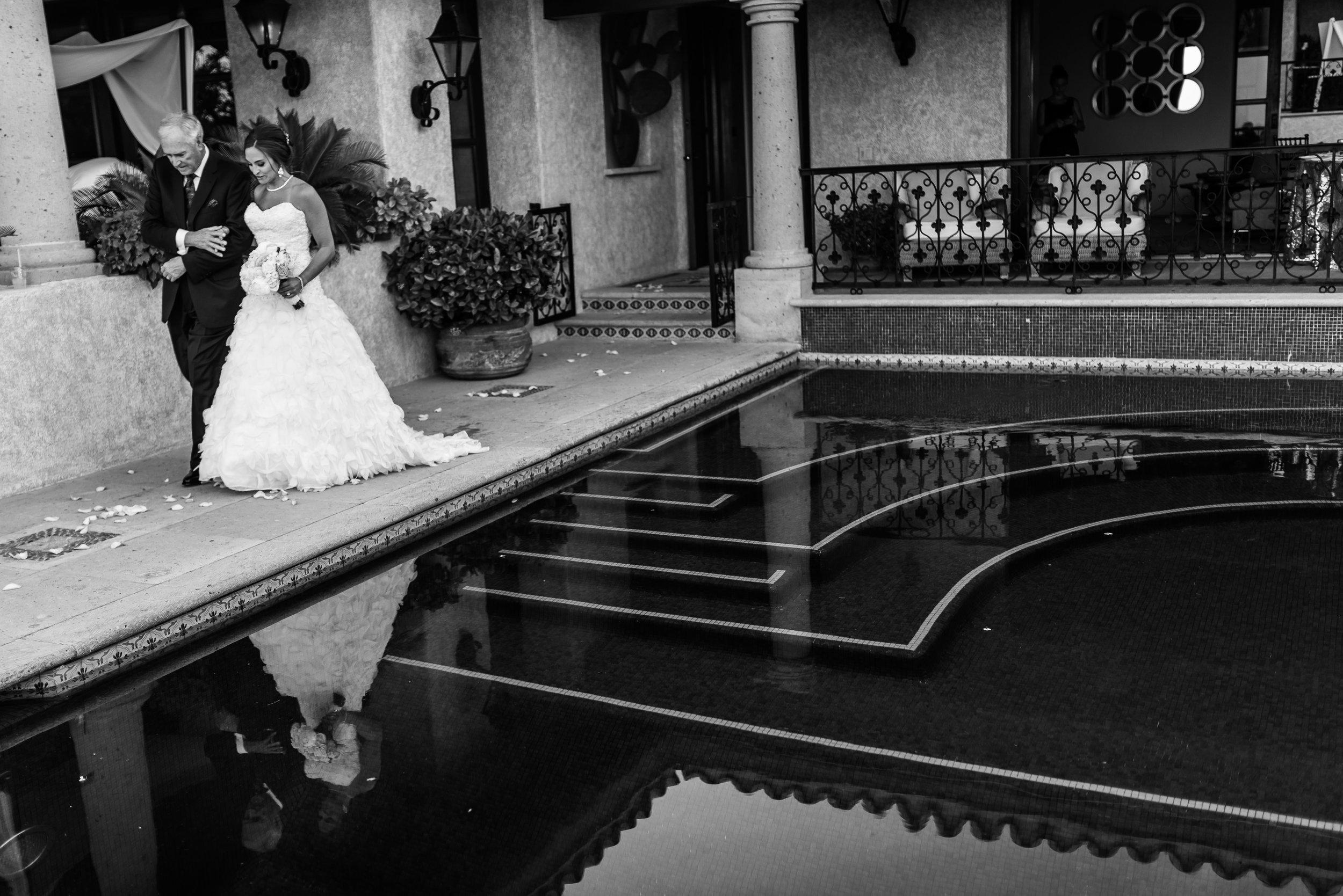 Cabo destination wedding-21.JPG