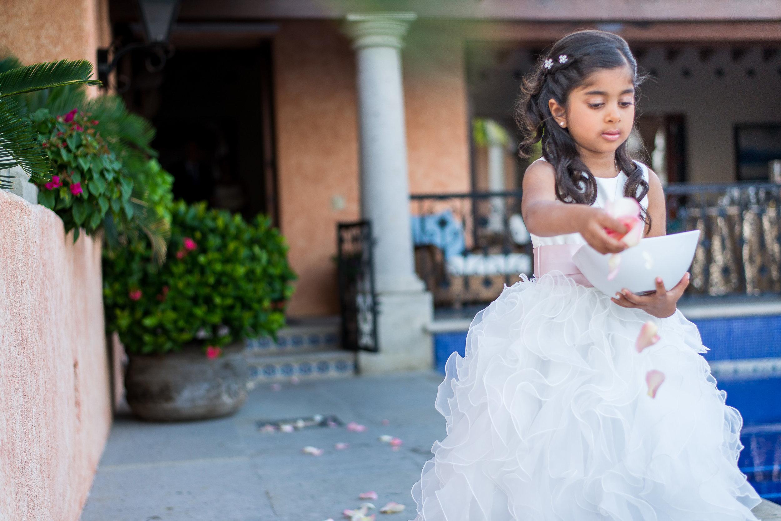 Cabo destination wedding-20.JPG
