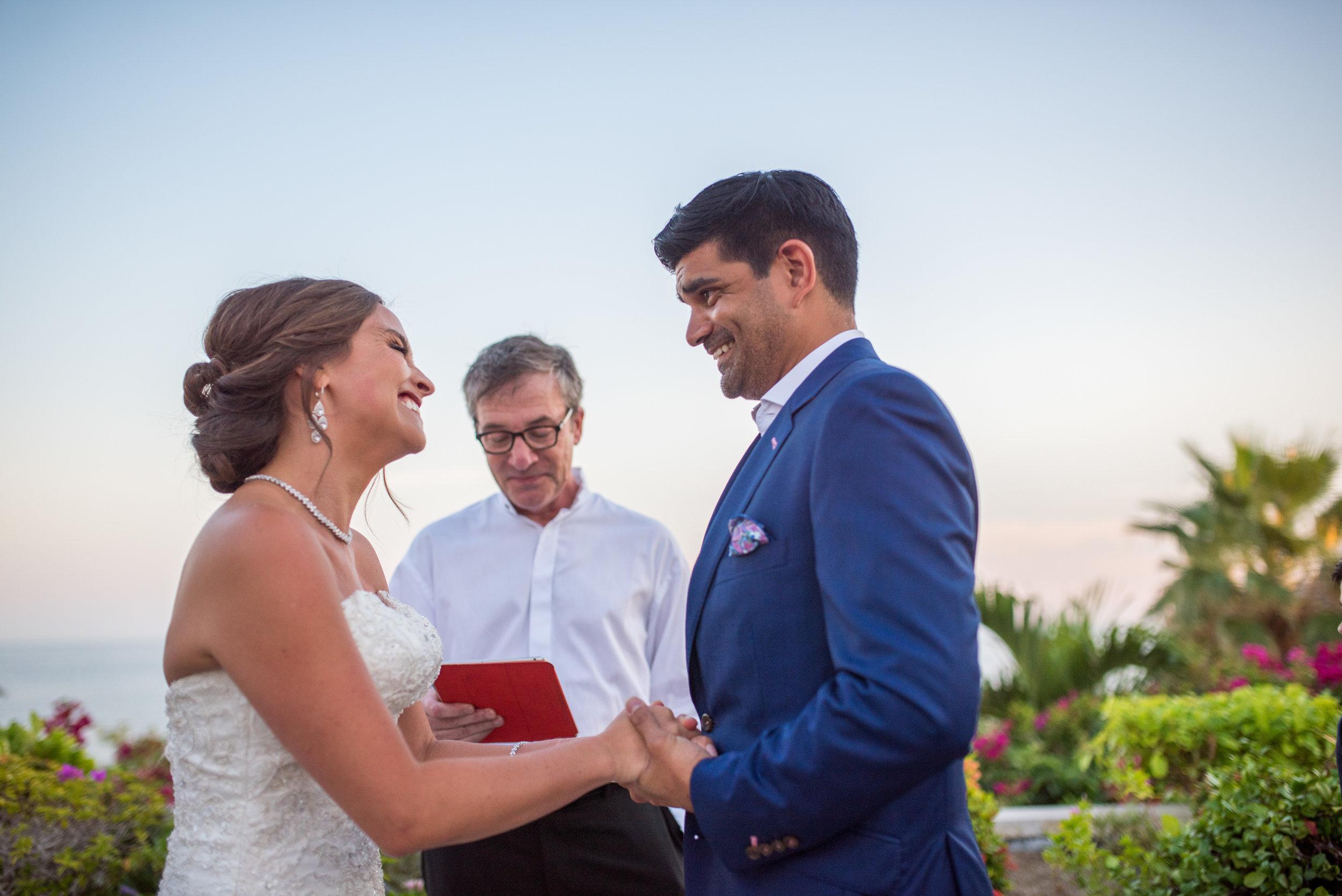 Cabo destination wedding-24.JPG