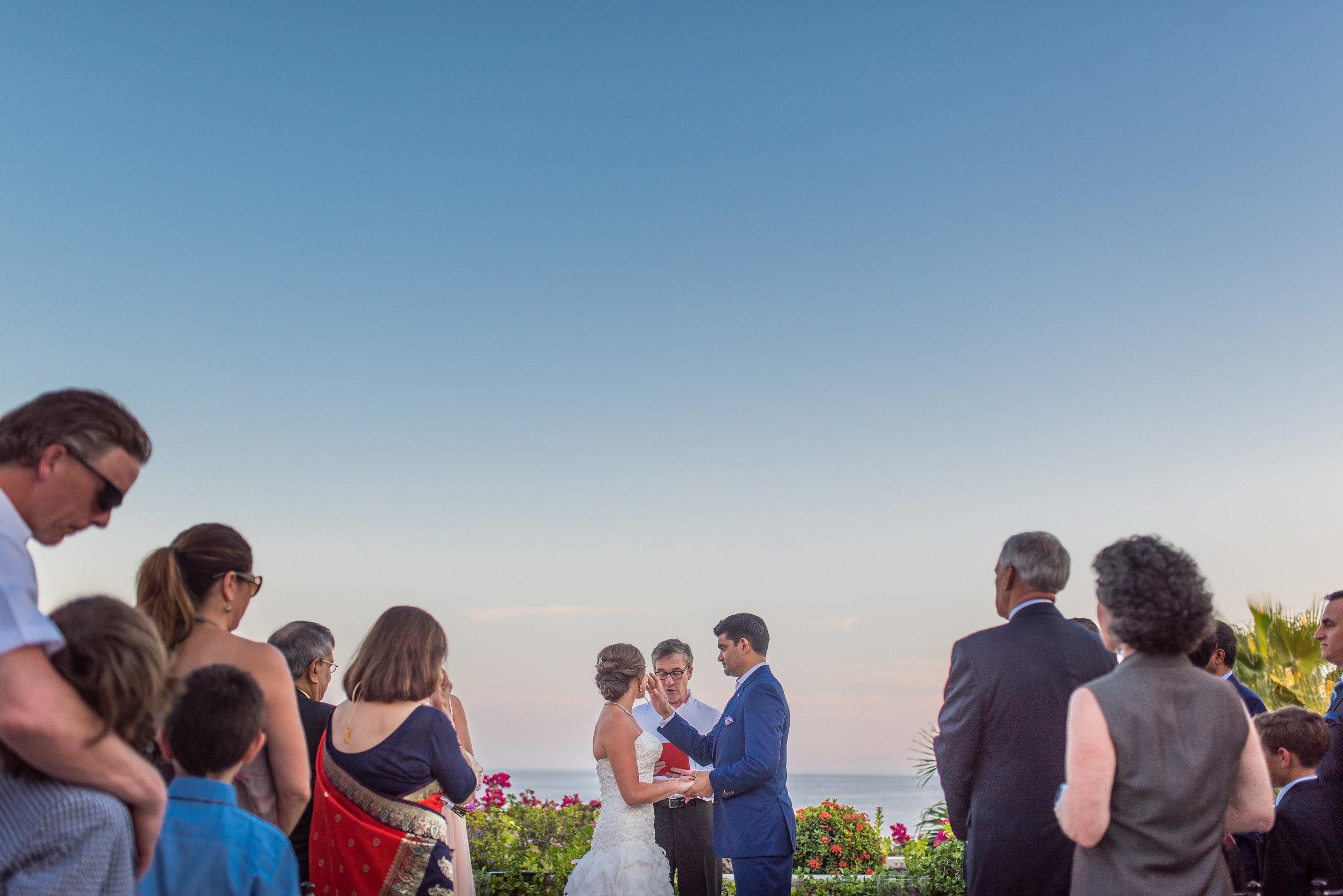 Cabo destination wedding-27.JPG
