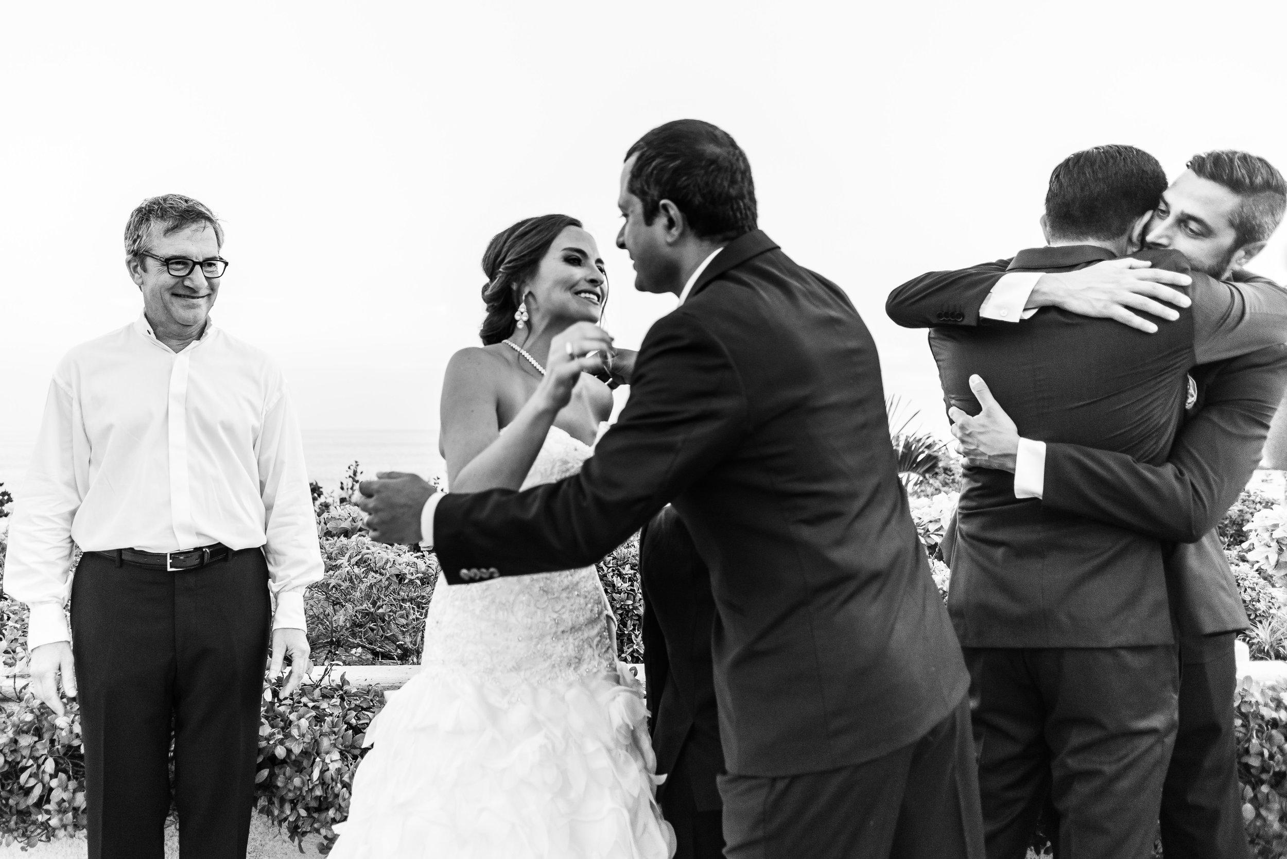 Cabo destination wedding-32.JPG