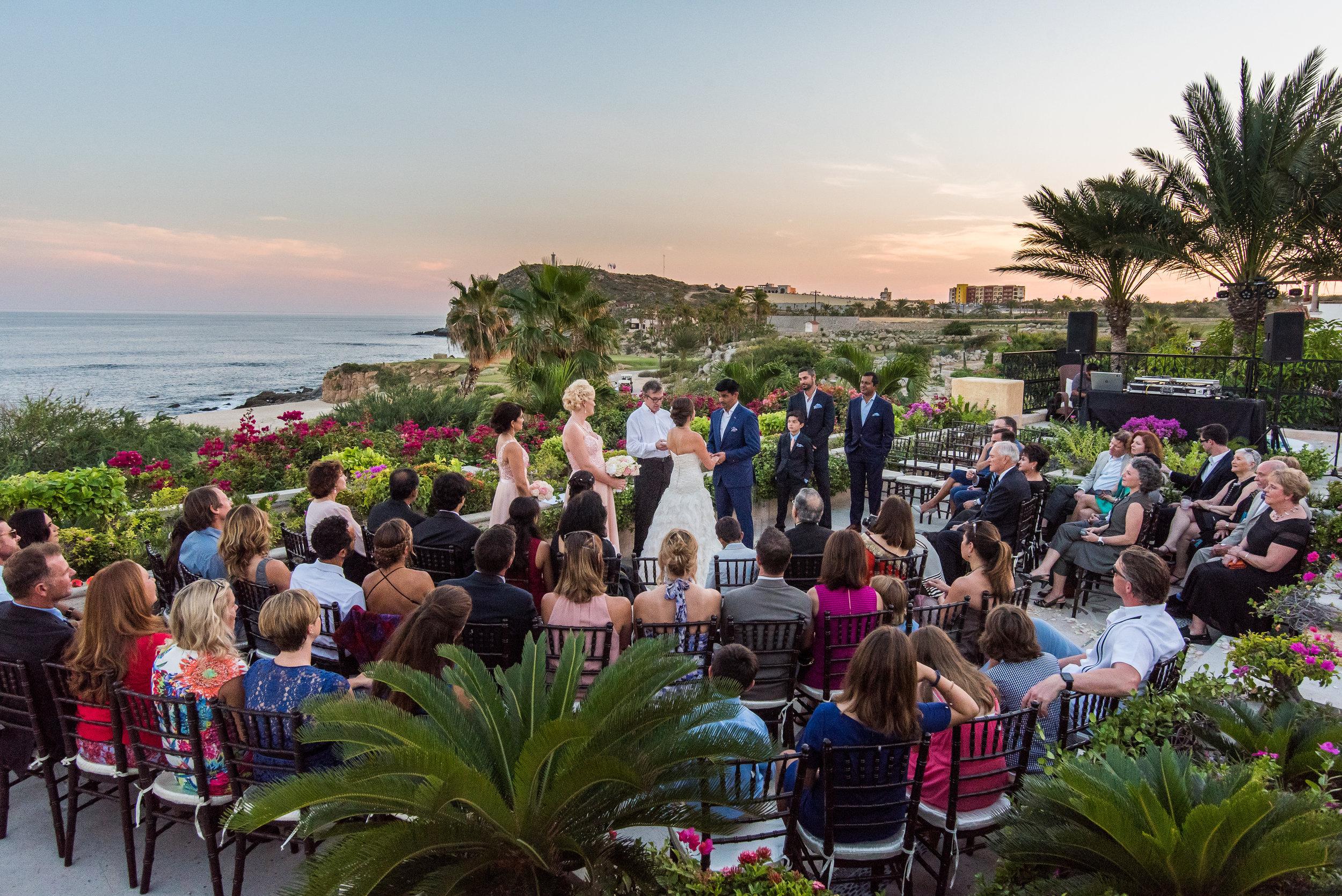 Cabo destination wedding-30.JPG