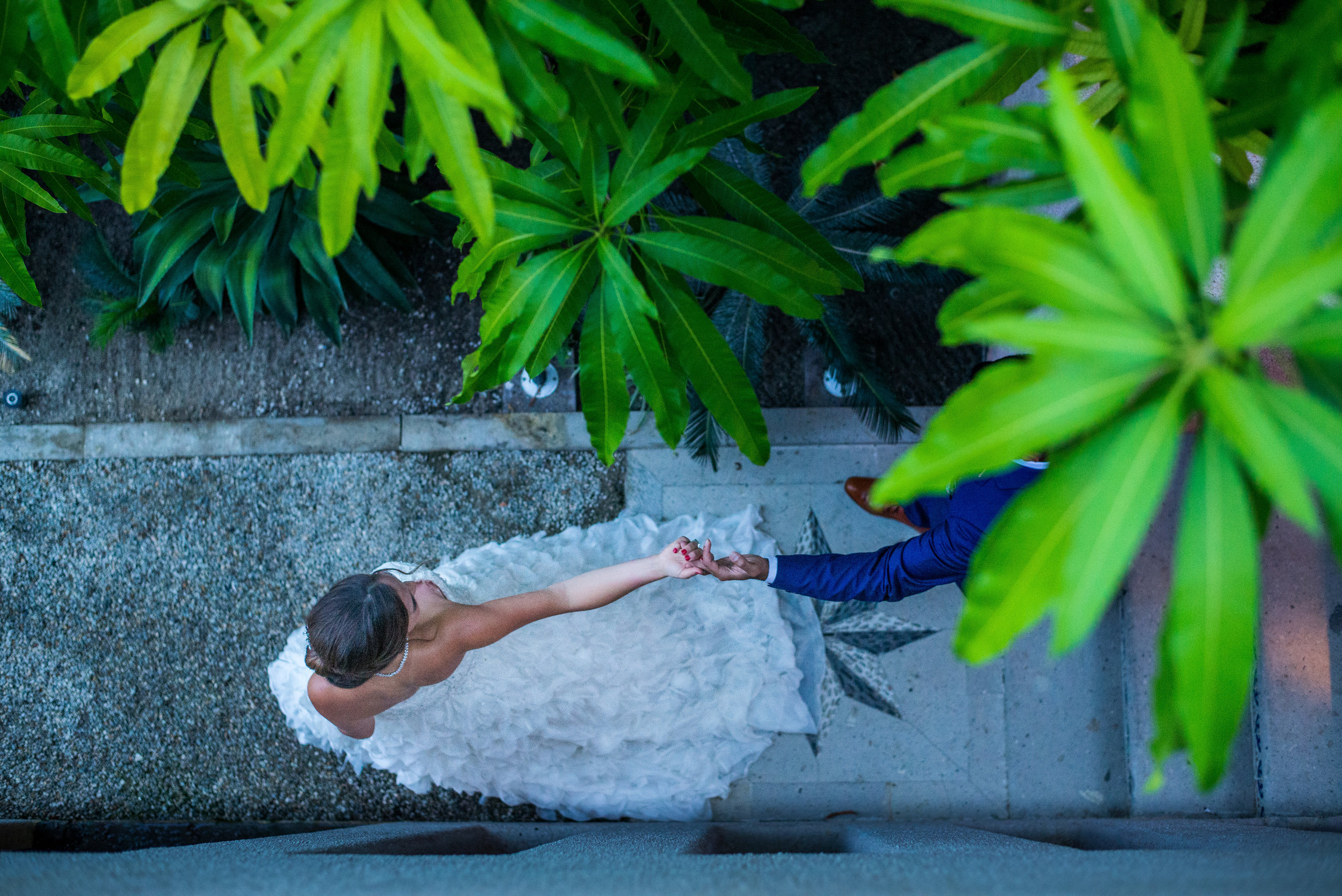 Cabo destination wedding-34.JPG