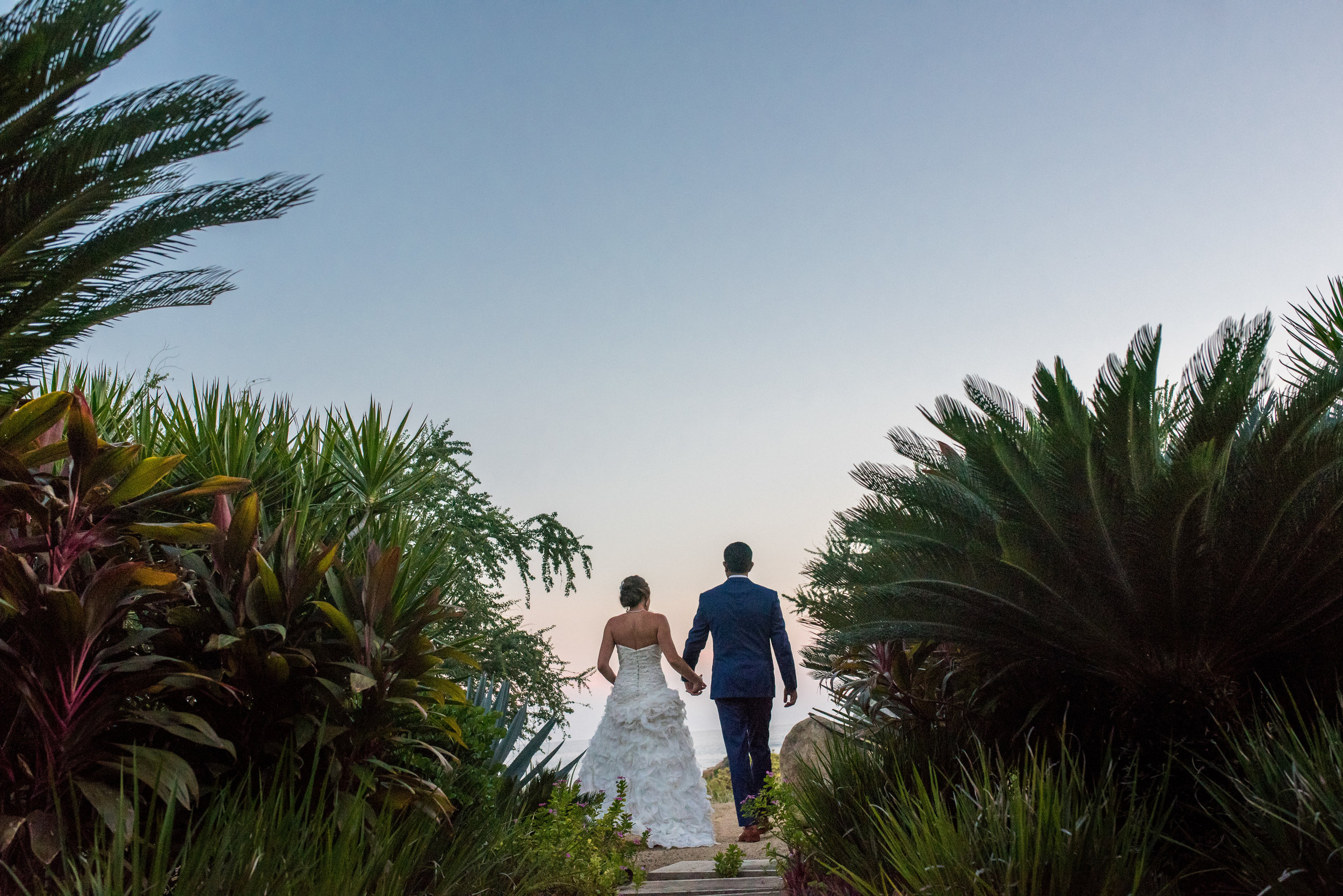 Cabo destination wedding-35.JPG