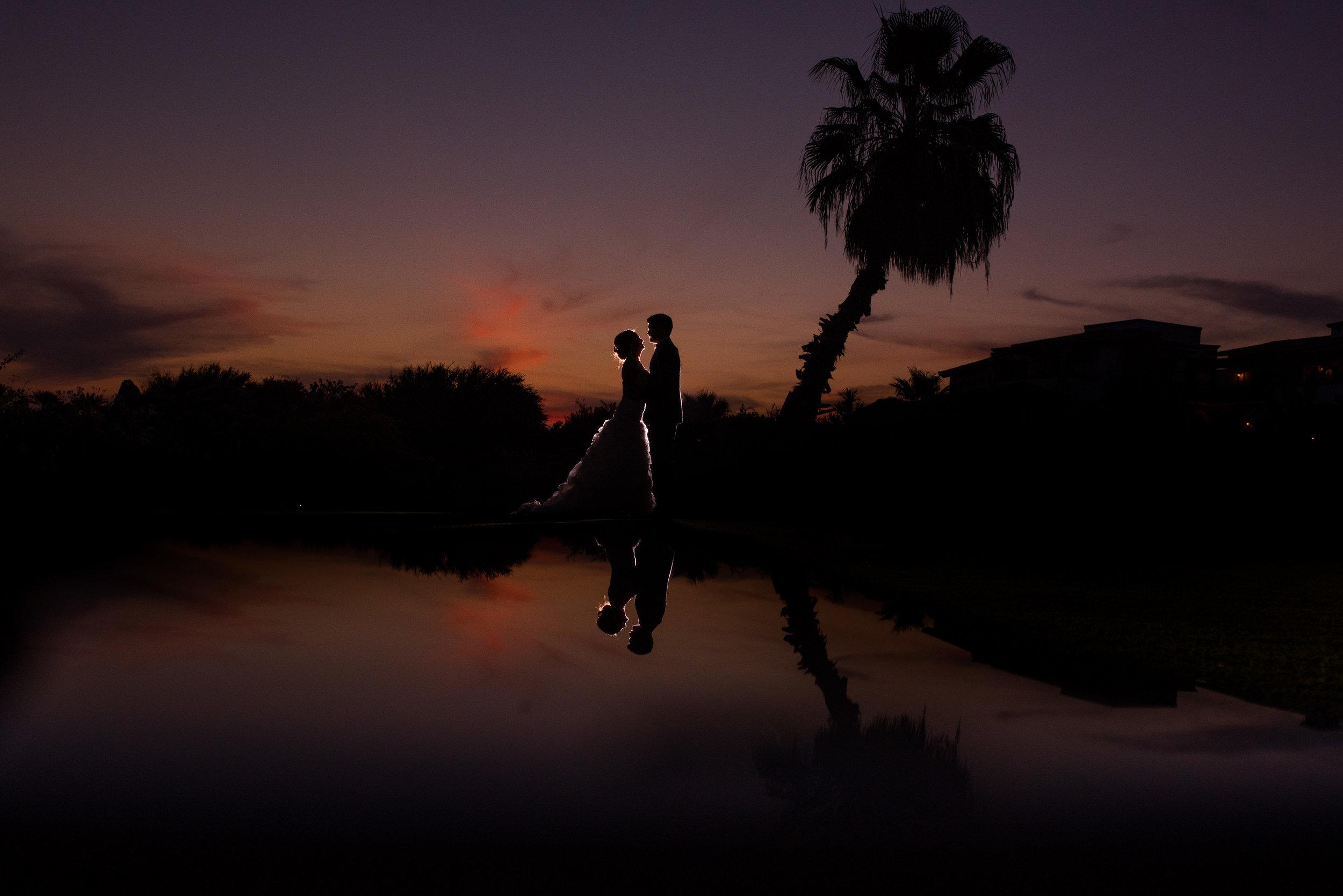 Cabo destination wedding-36.JPG