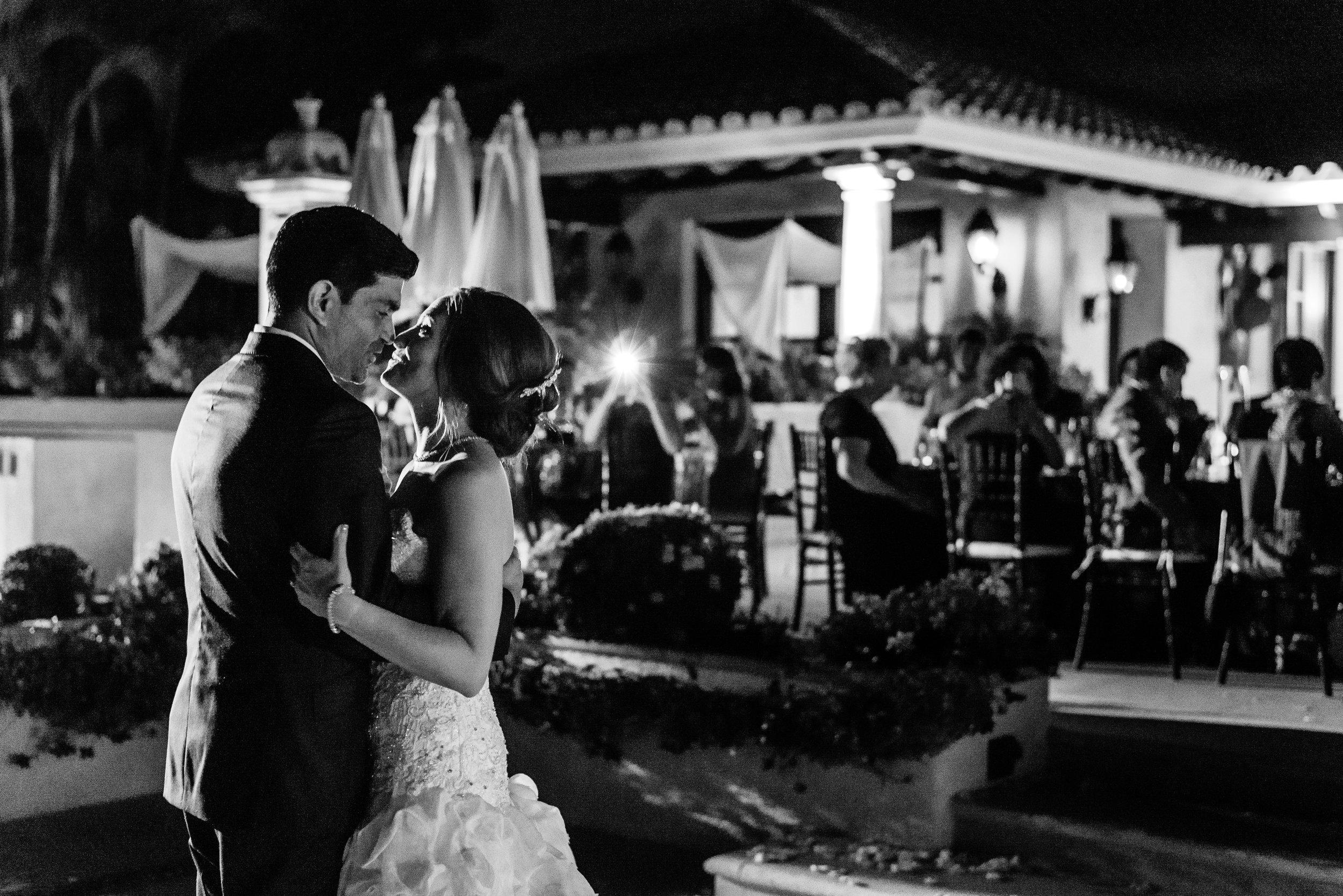 Cabo destination wedding-38.JPG