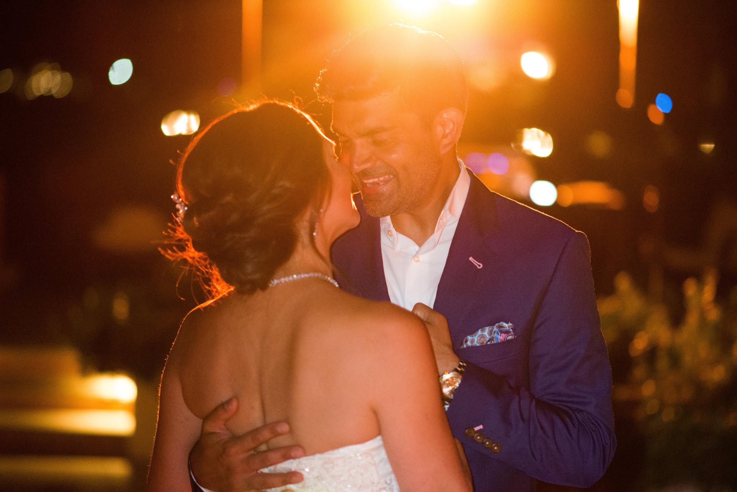 Cabo destination wedding-40.JPG