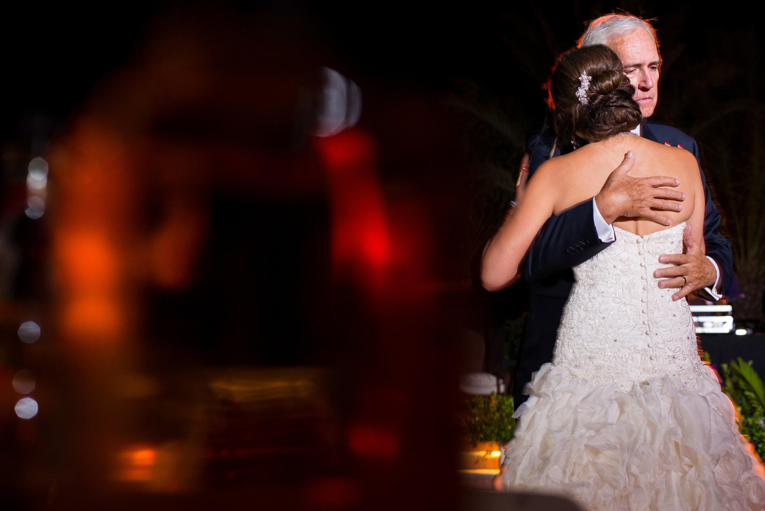Cabo destination wedding-43.JPG