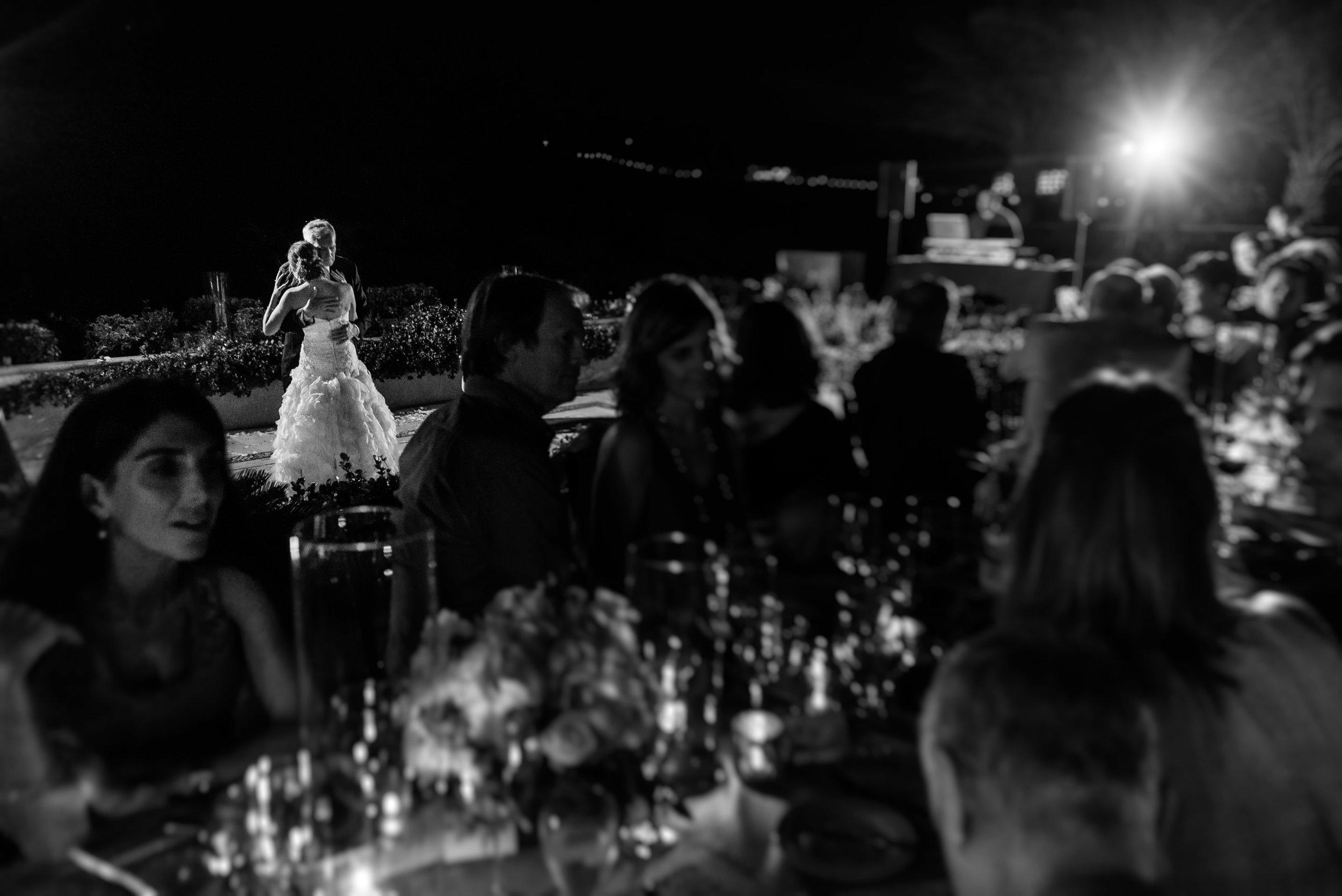 Cabo destination wedding-44.JPG