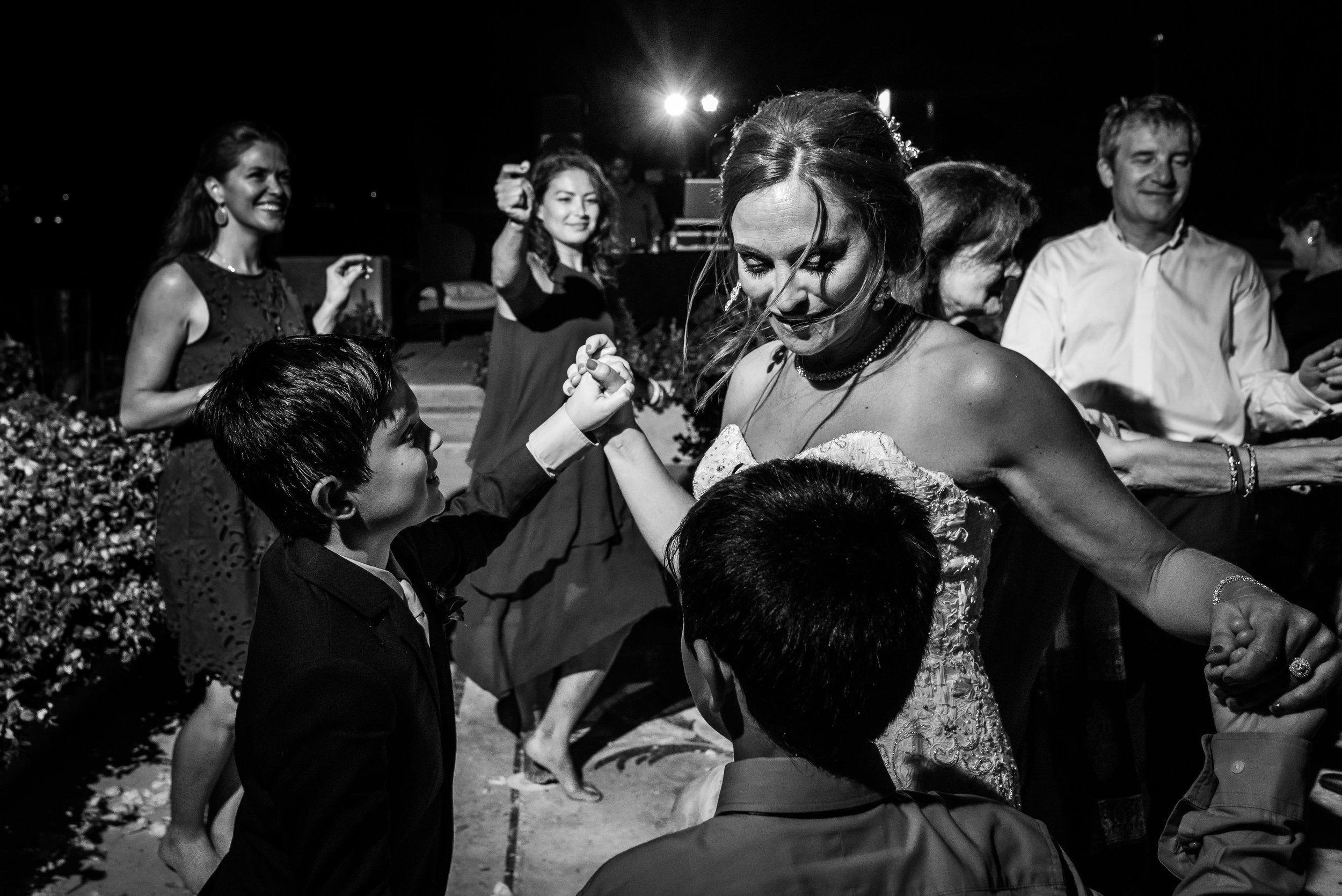 Cabo destination wedding-52.JPG