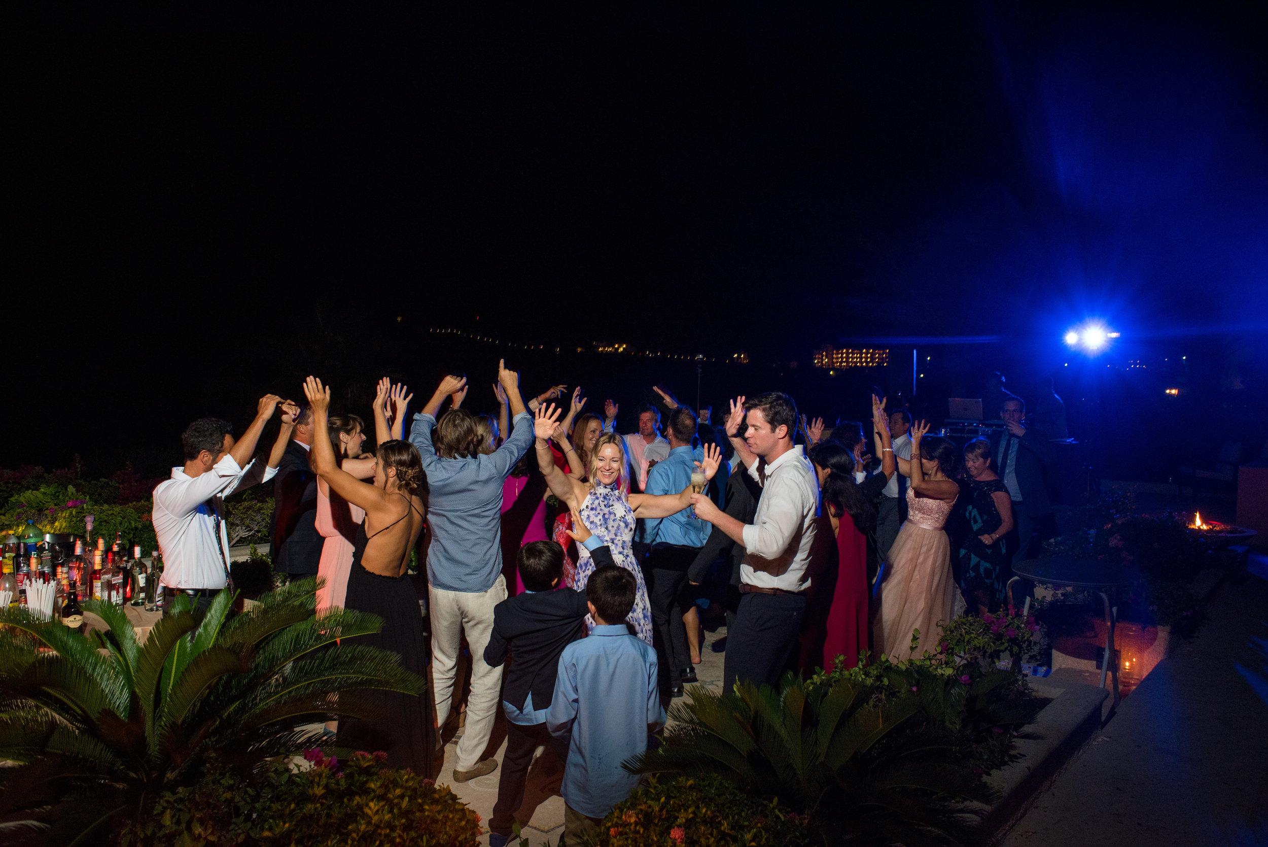 Cabo destination wedding-57.JPG