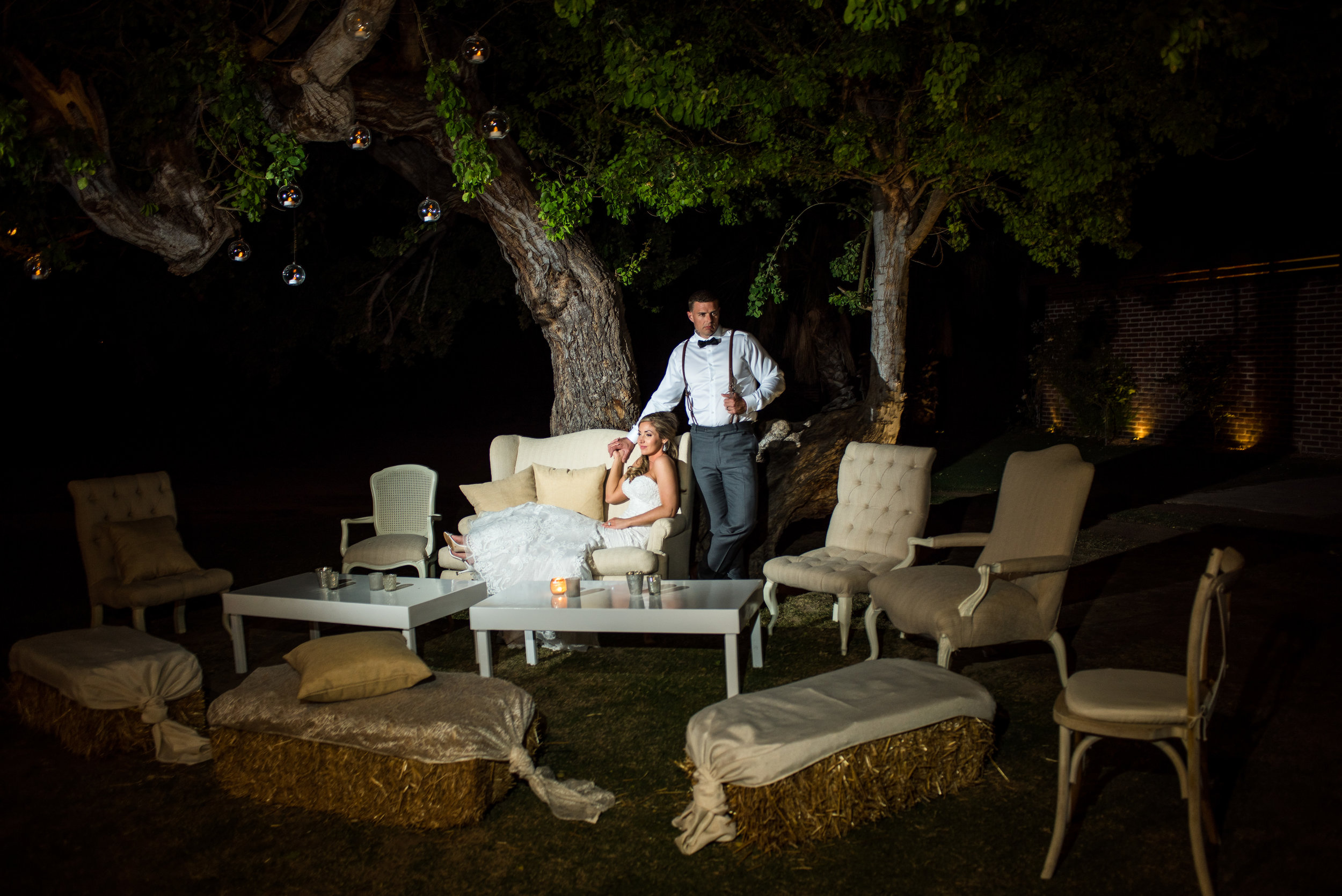 cabo wedding photographer-59.JPG