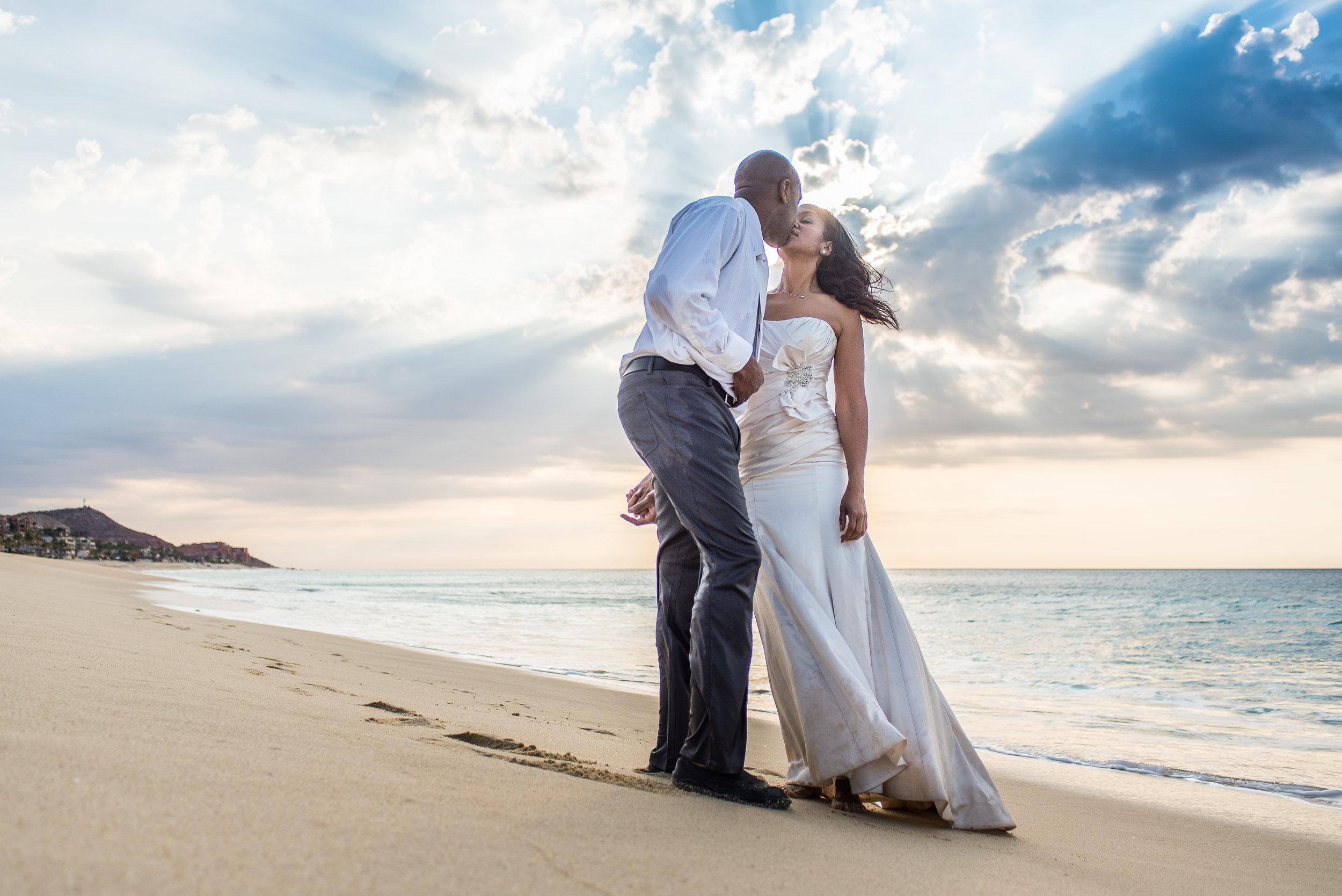 cabo-san-lucas-wedding-photographers.JPG