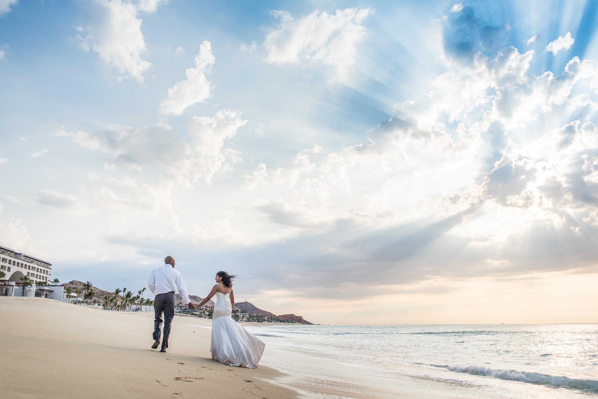 destination-weddings-los-cabos.JPG