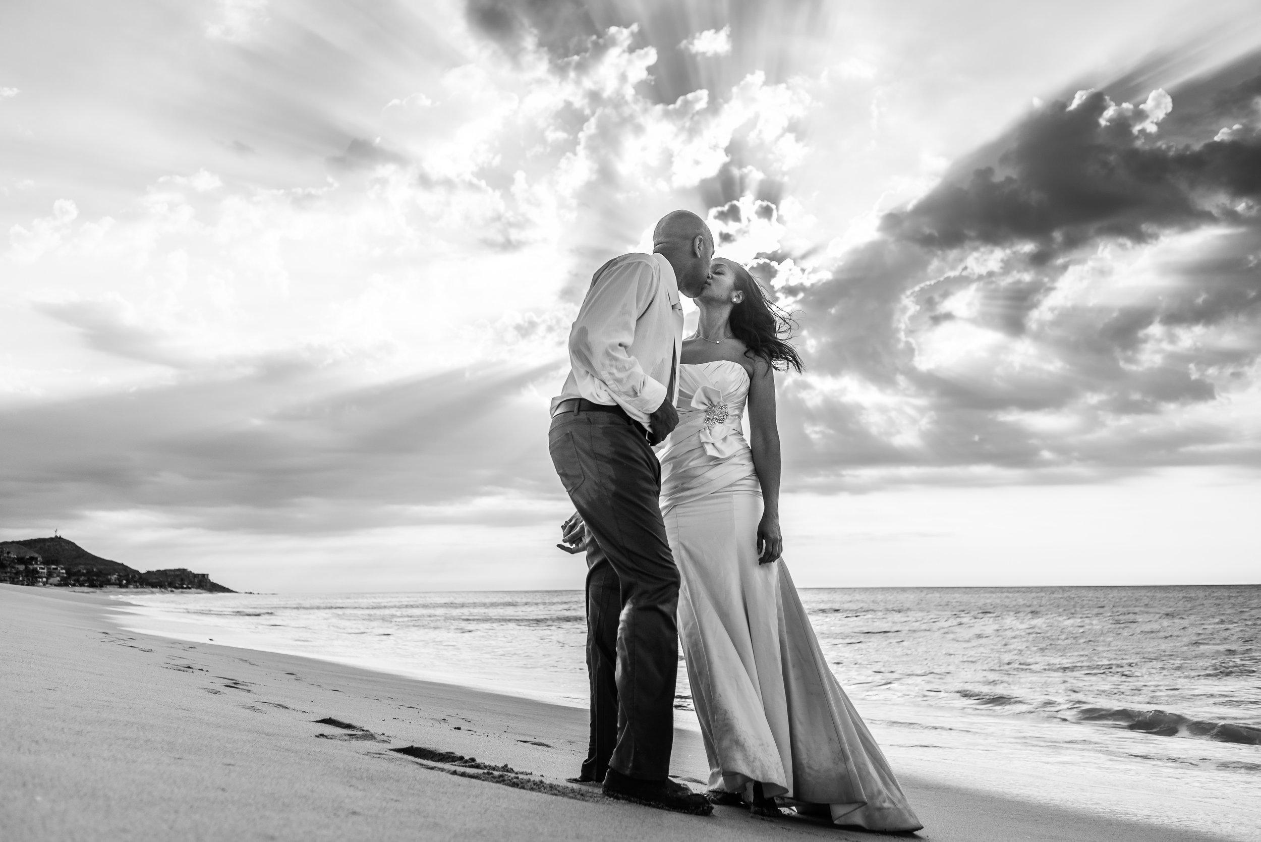 love-on-the-beach-los-cabos.JPG