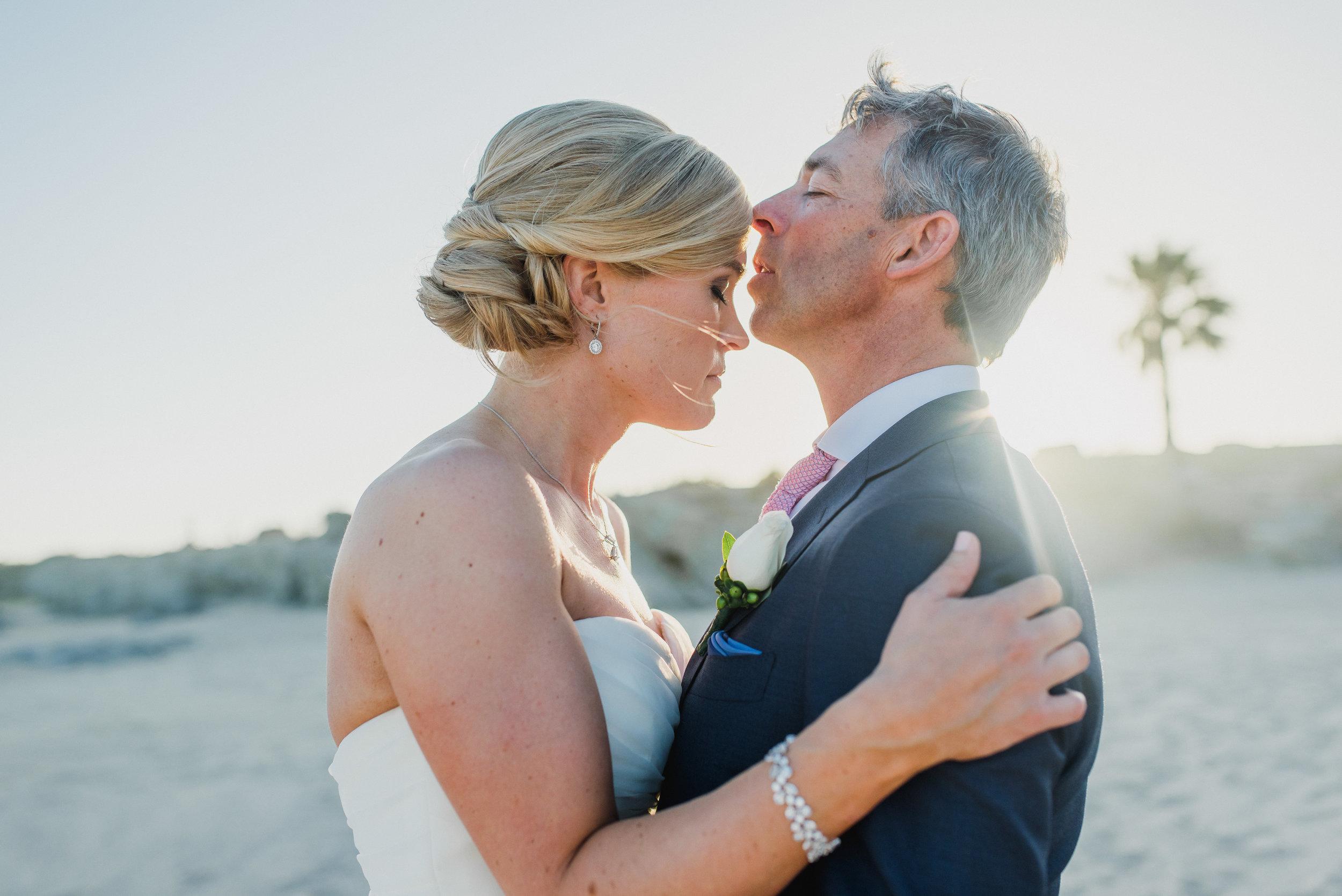 bride-and-groom-los-cabos.JPG