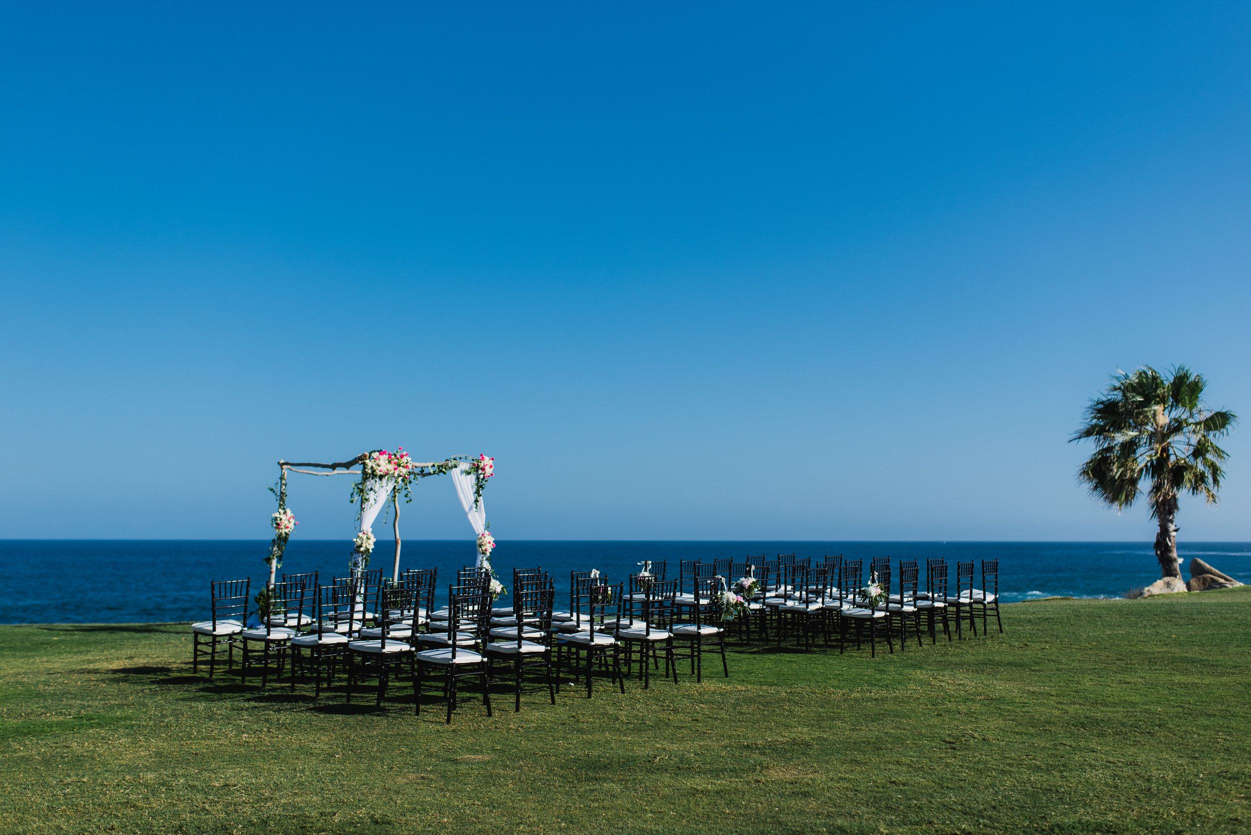 Cabo-Del-Sol-wedding-venue.JPG
