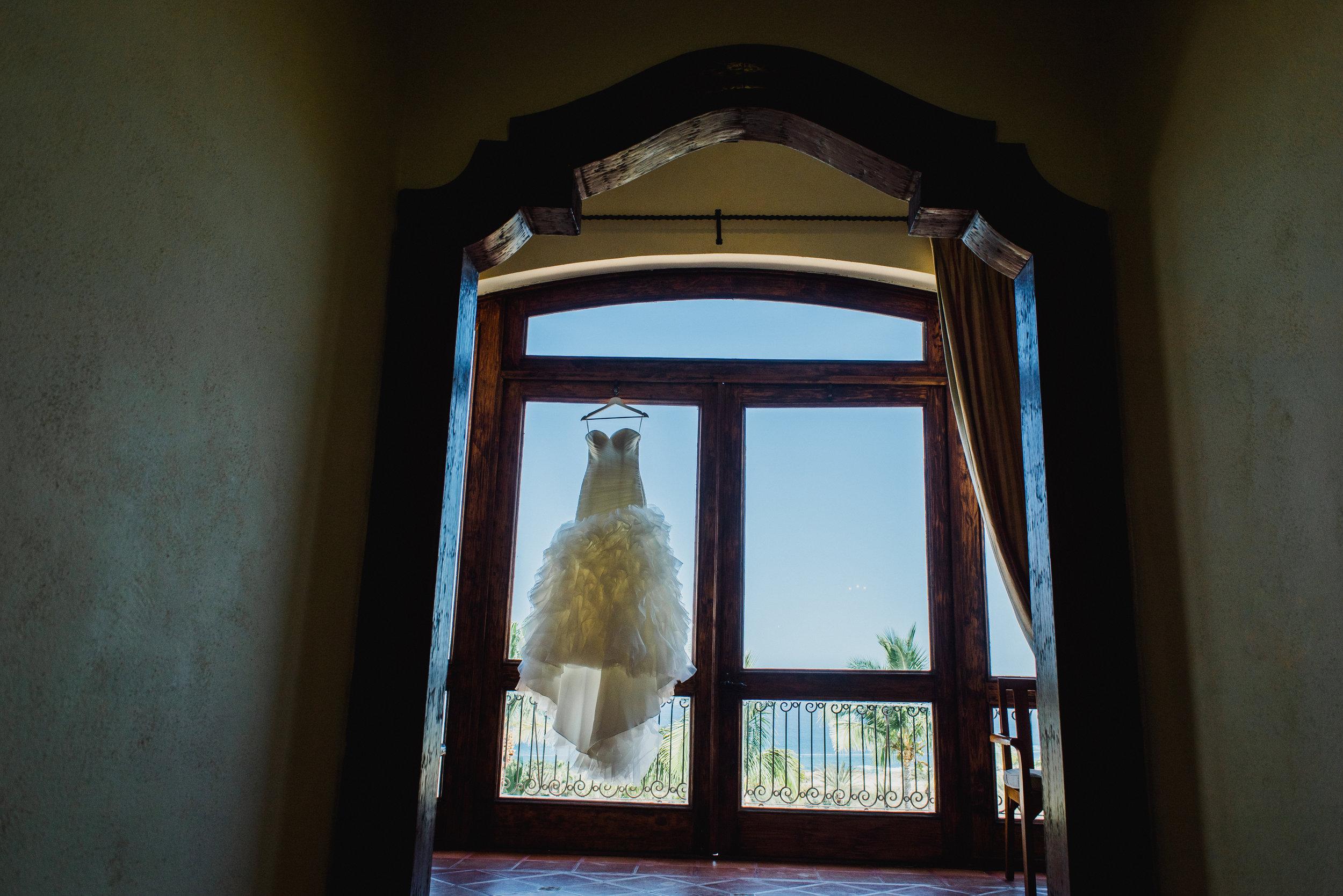 Cabo-del-Sol-wedding.JPG