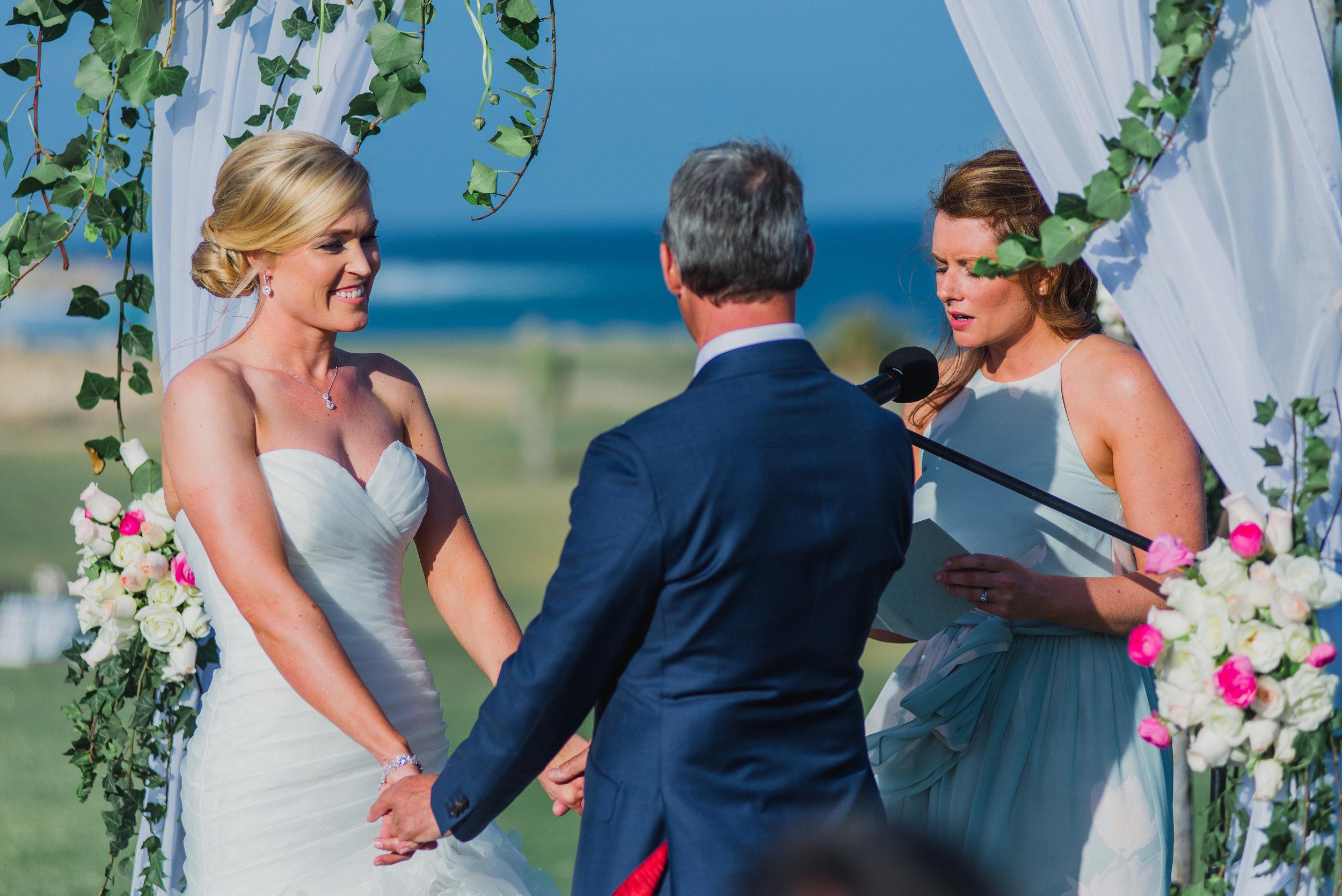 Cabo-destination-weddings-21.JPG