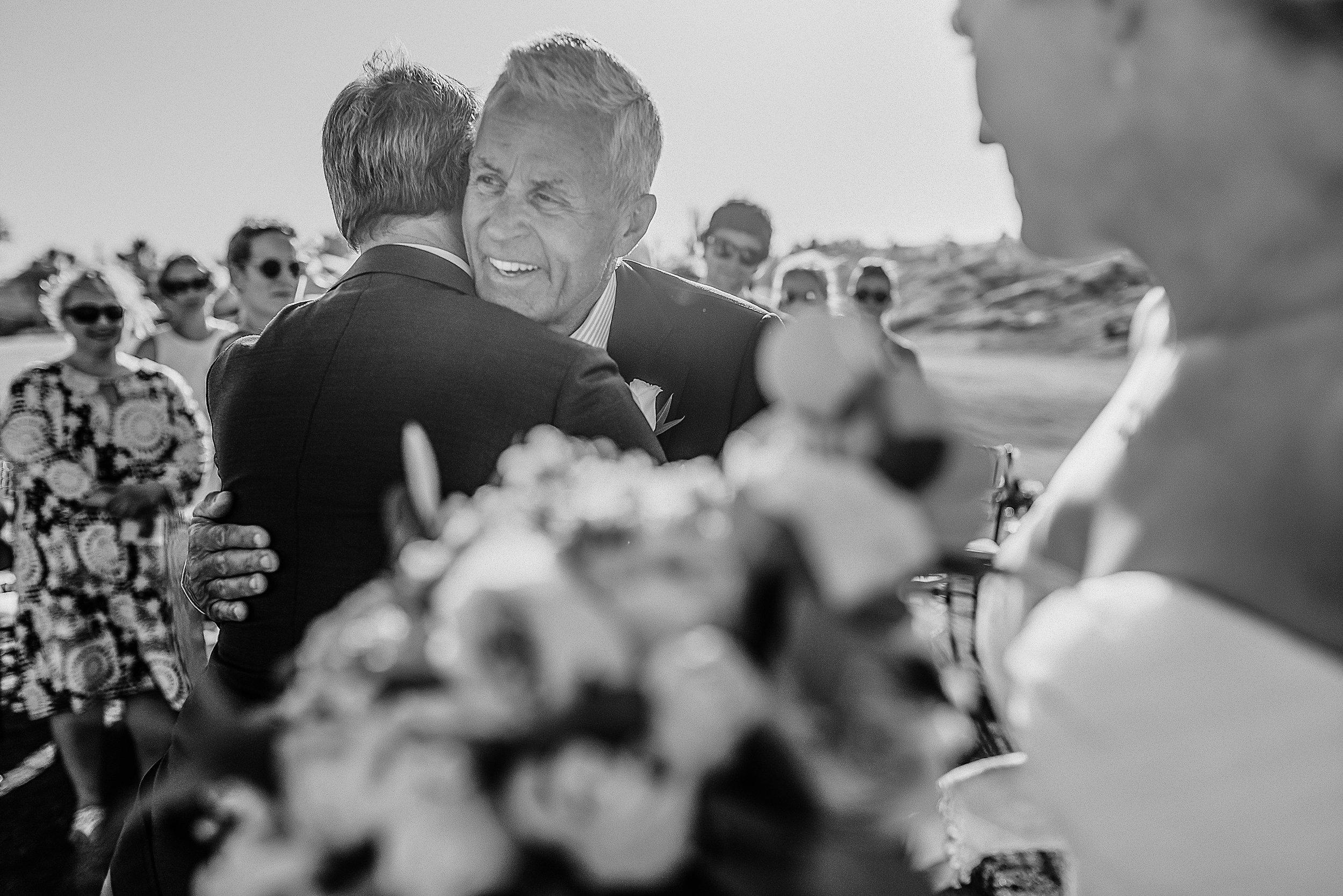 Cabo-destination-weddings-19.JPG