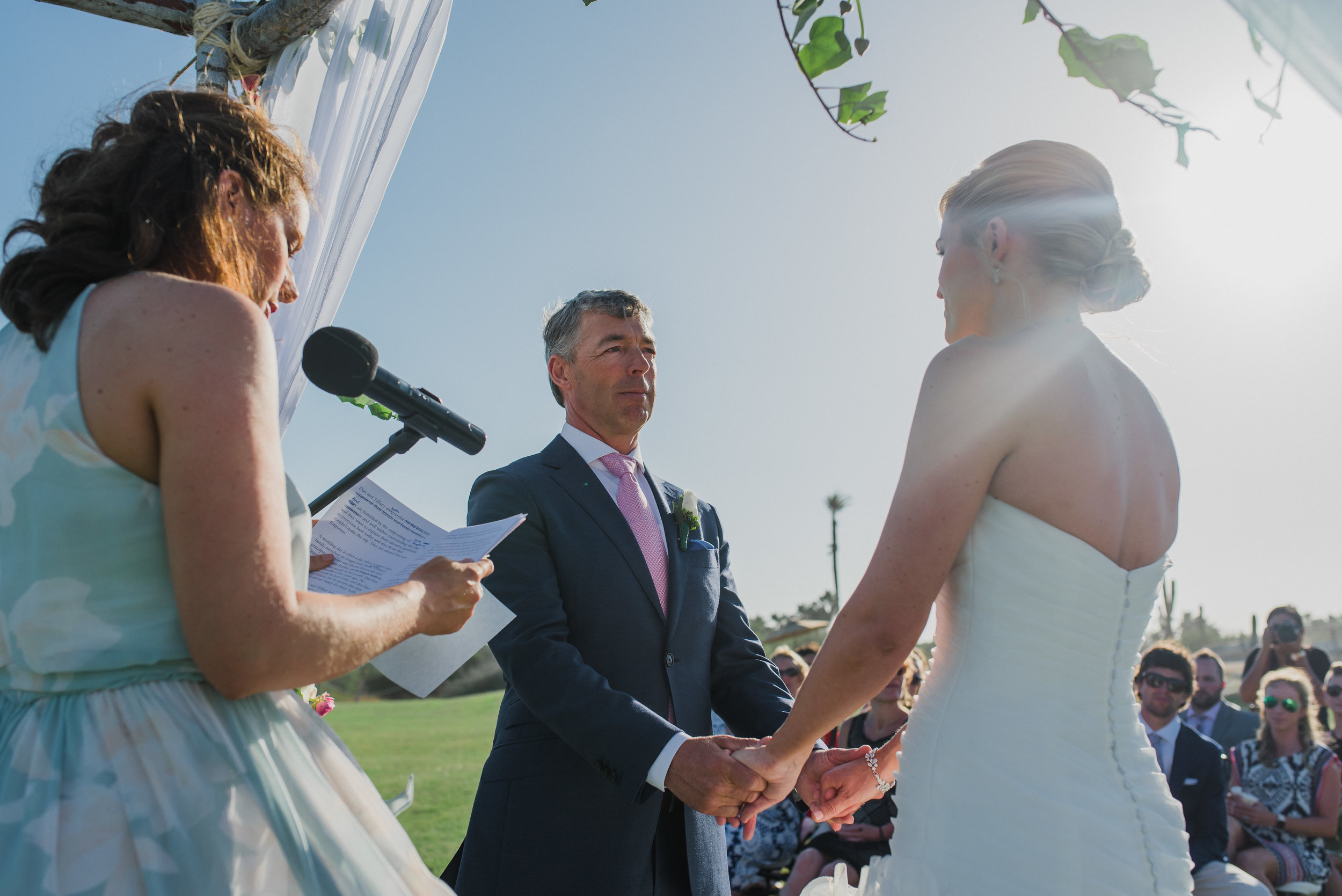 Cabo-destination-weddings-22.JPG