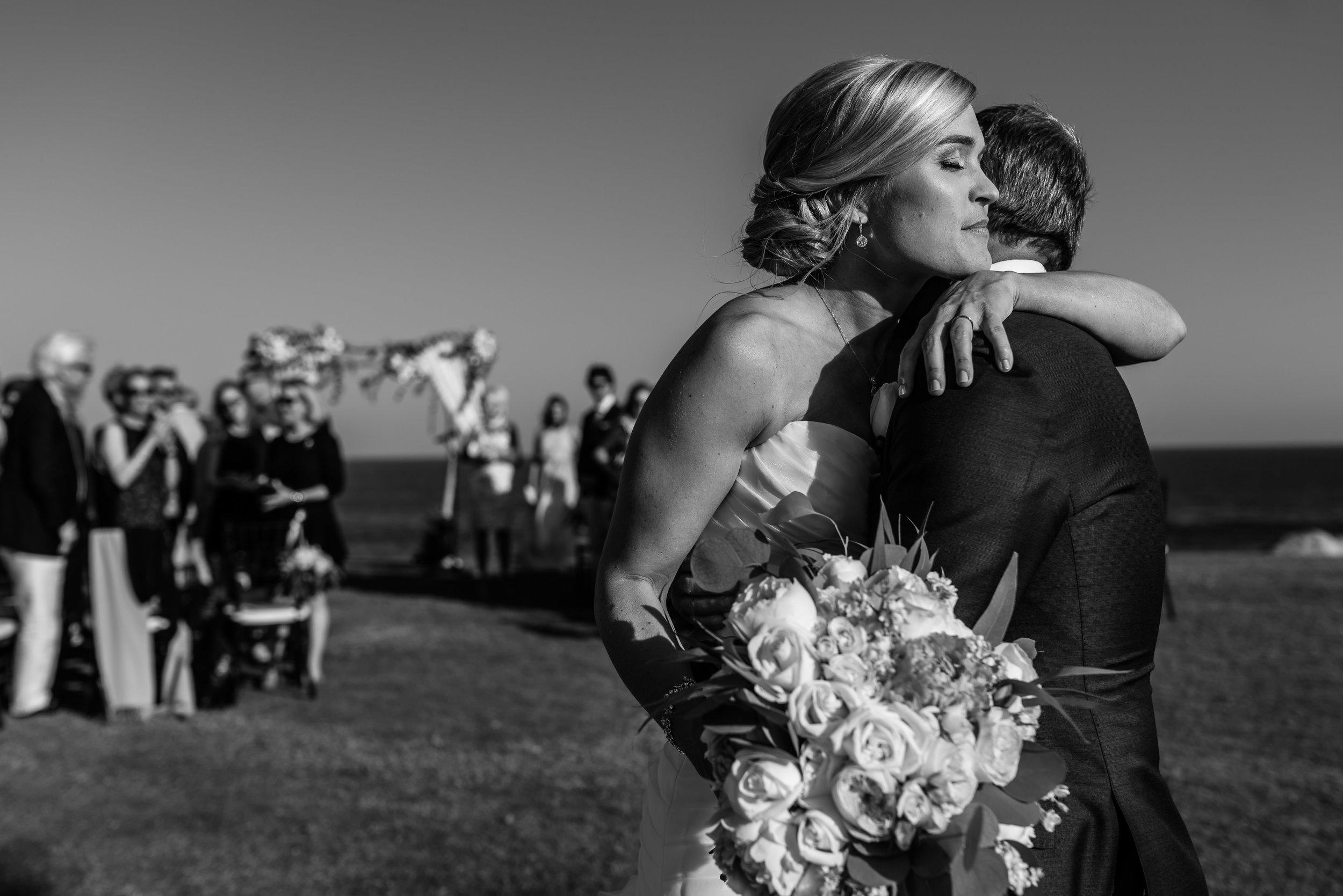 Cabo-destination-weddings-27.JPG