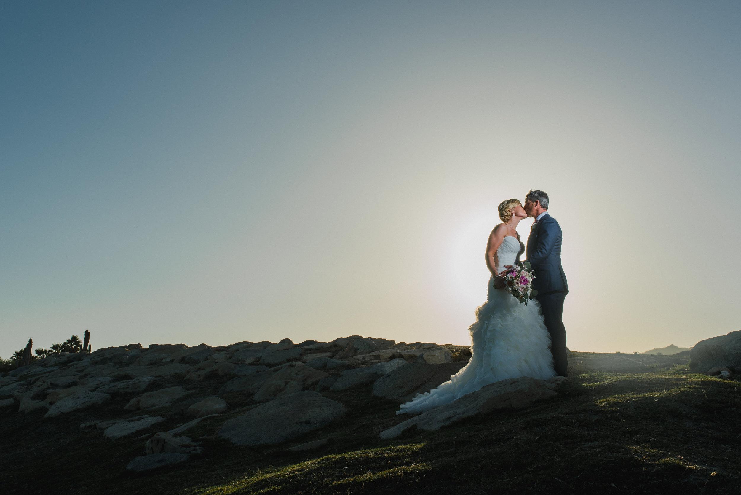 Cabo-destination-weddings-31.JPG