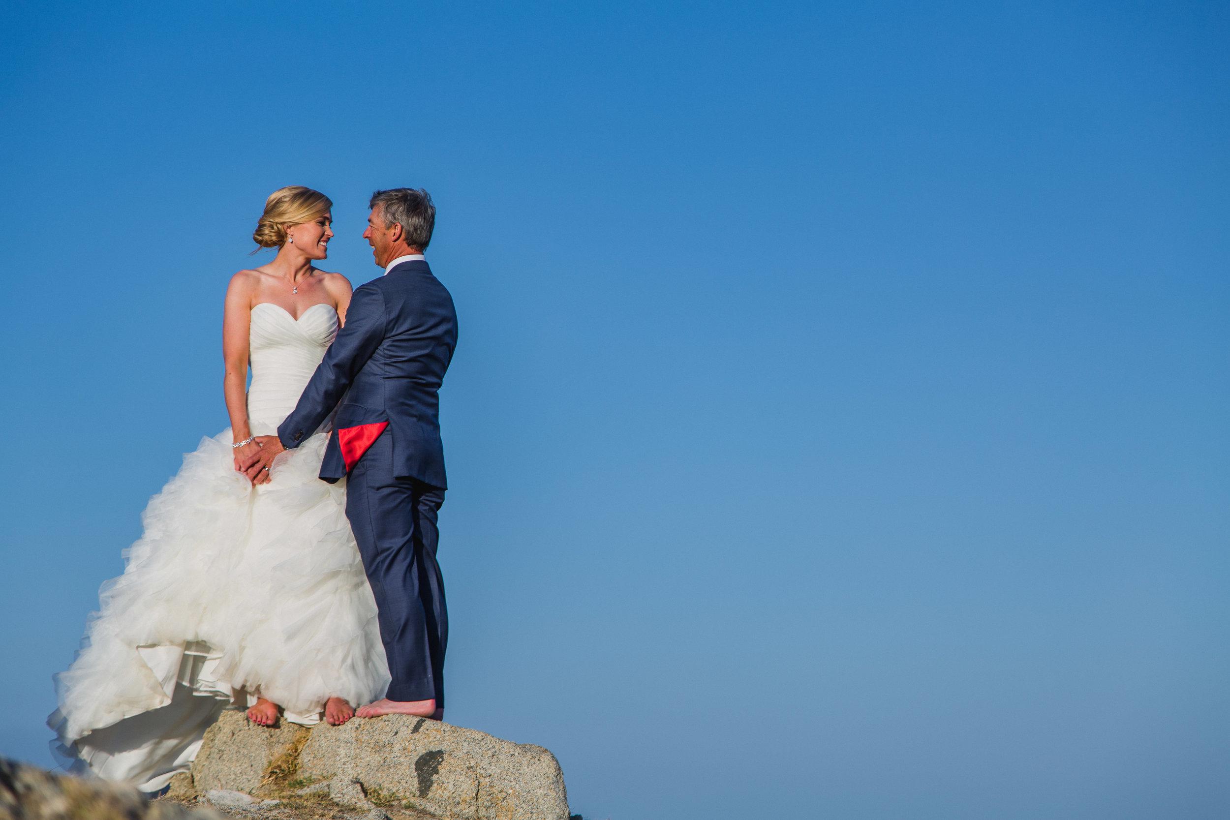 Cabo-destination-weddings-32.JPG
