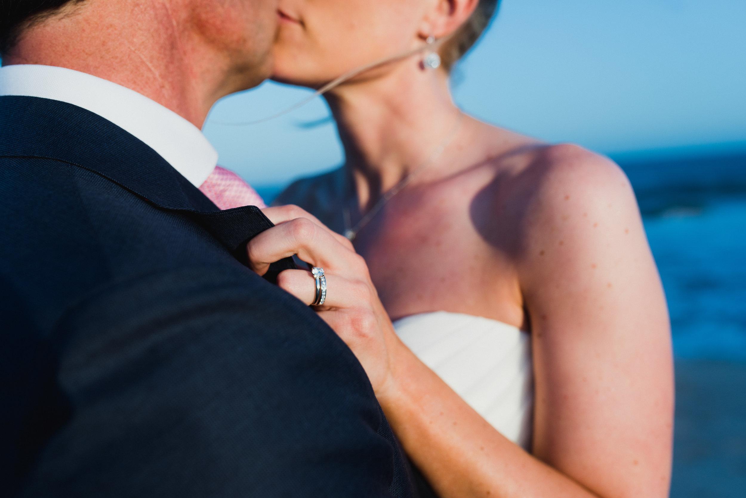 Cabo-destination-weddings-43.JPG