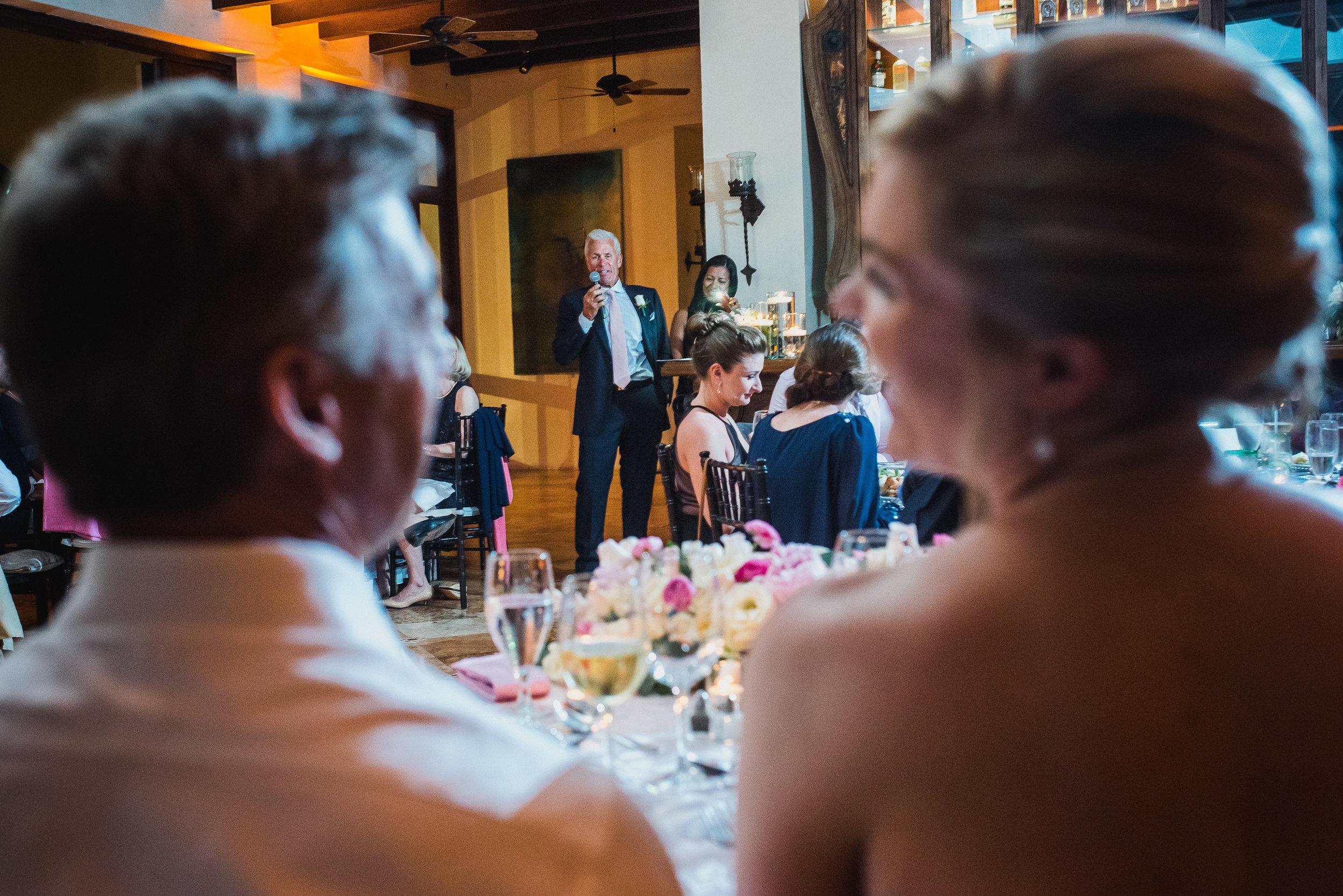 Cabo-destination-weddings-49.JPG