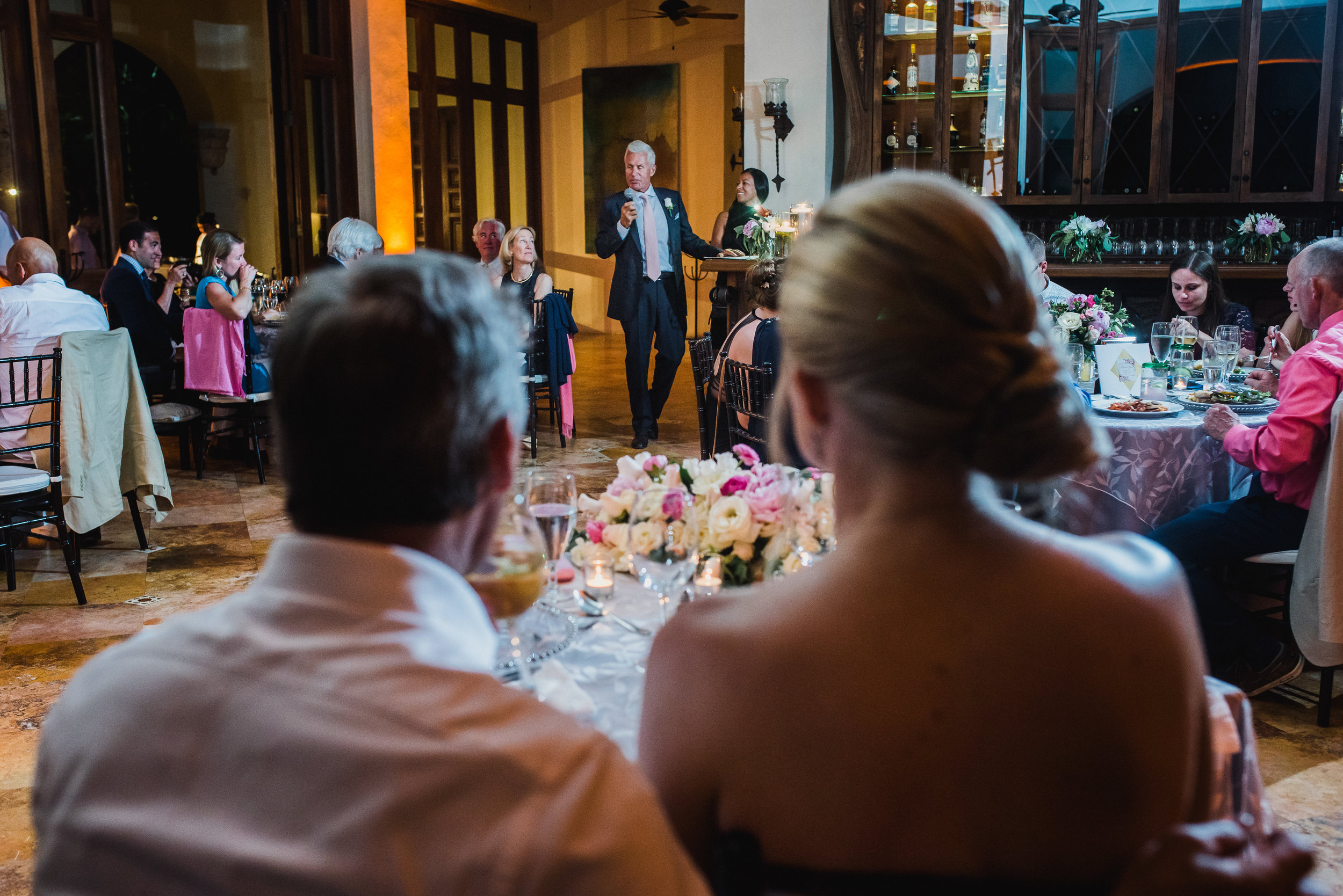 Cabo-destination-weddings-48.JPG