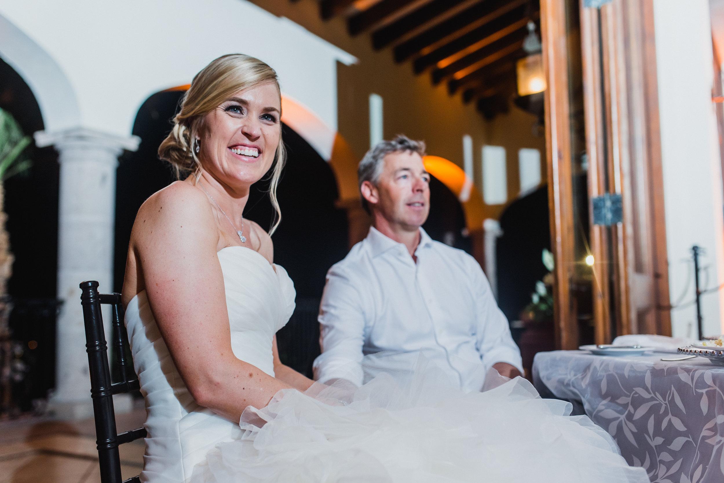 Cabo-destination-weddings-51.JPG