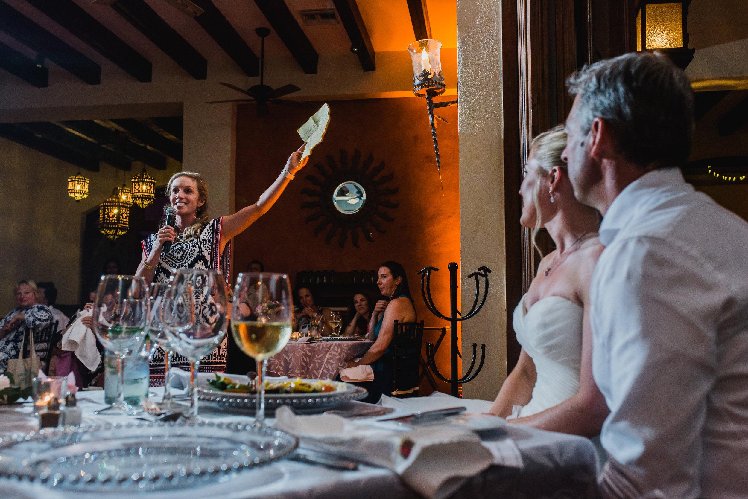Cabo-destination-weddings-50.JPG