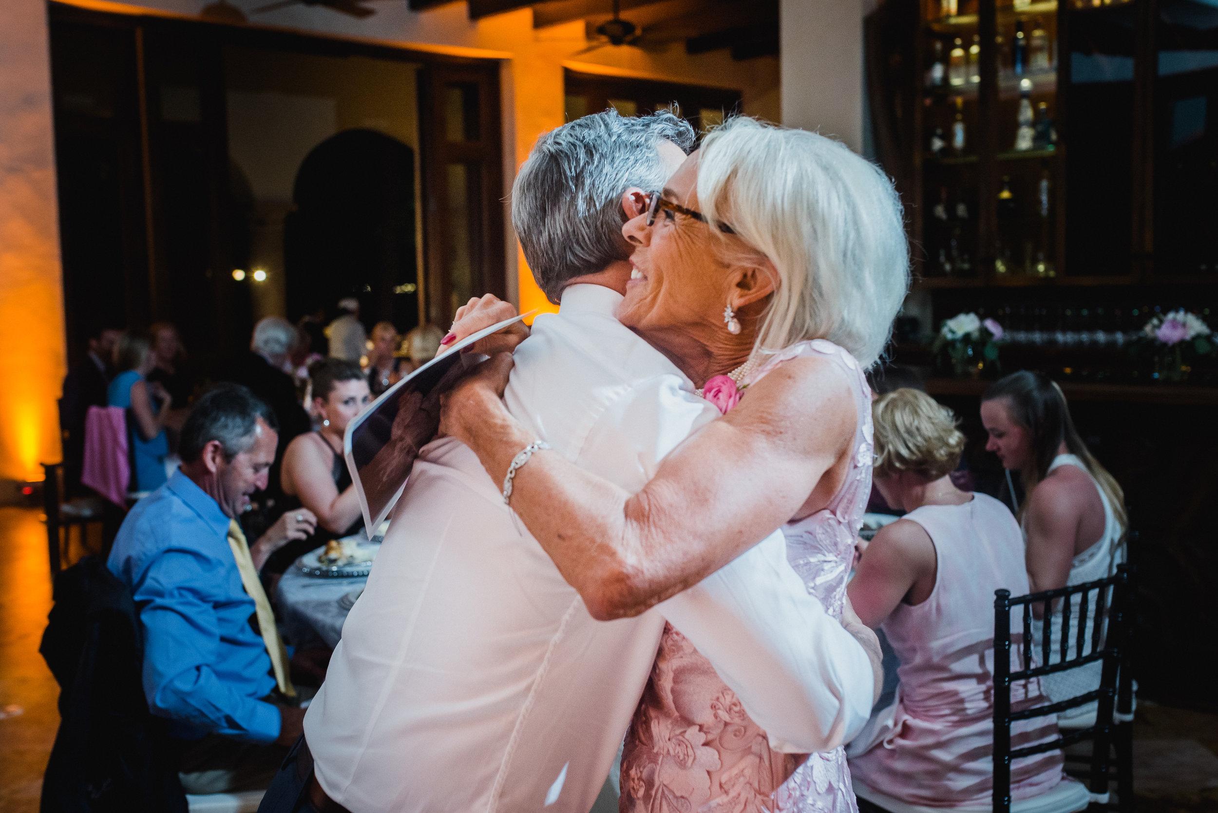 Cabo-destination-weddings-53.JPG