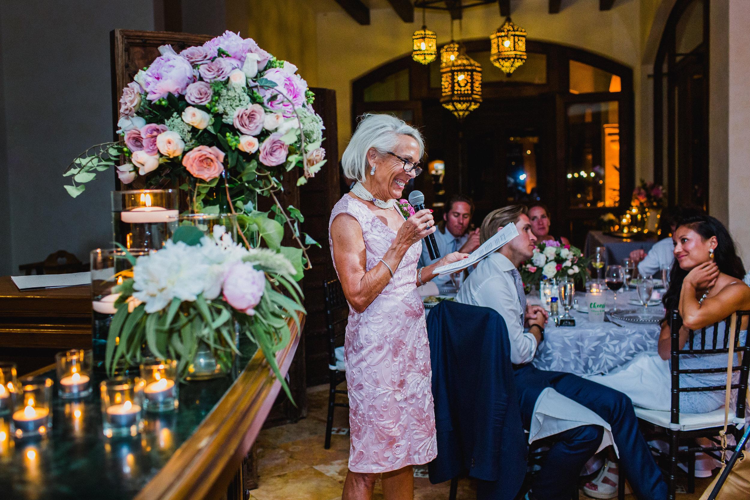 Cabo-destination-weddings-52.JPG