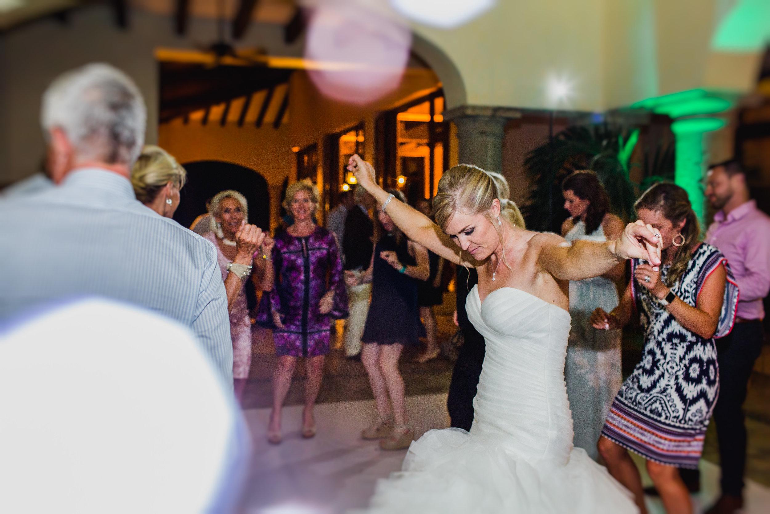 Cabo-destination-weddings-56.JPG
