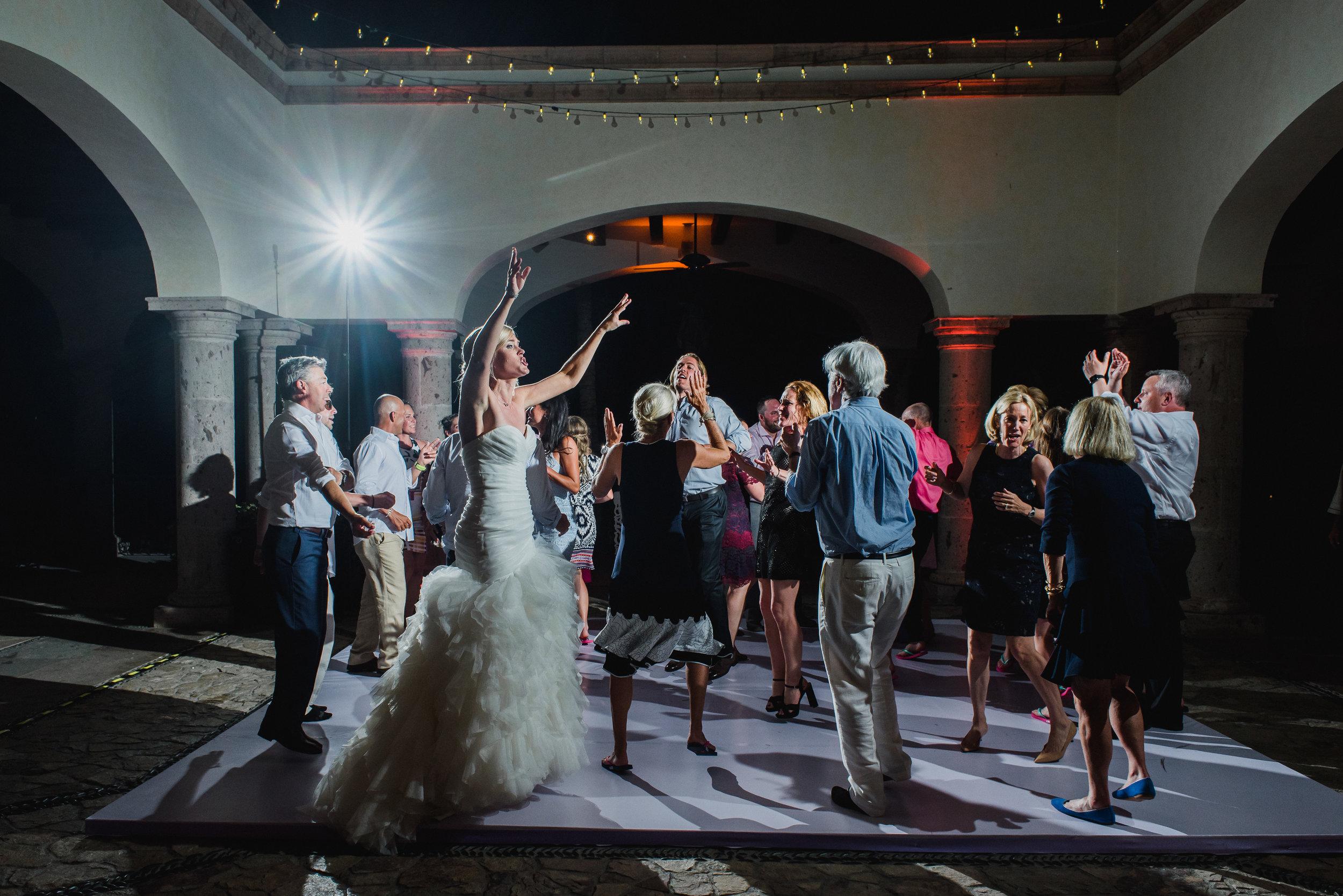 Cabo-destination-weddings-61.JPG