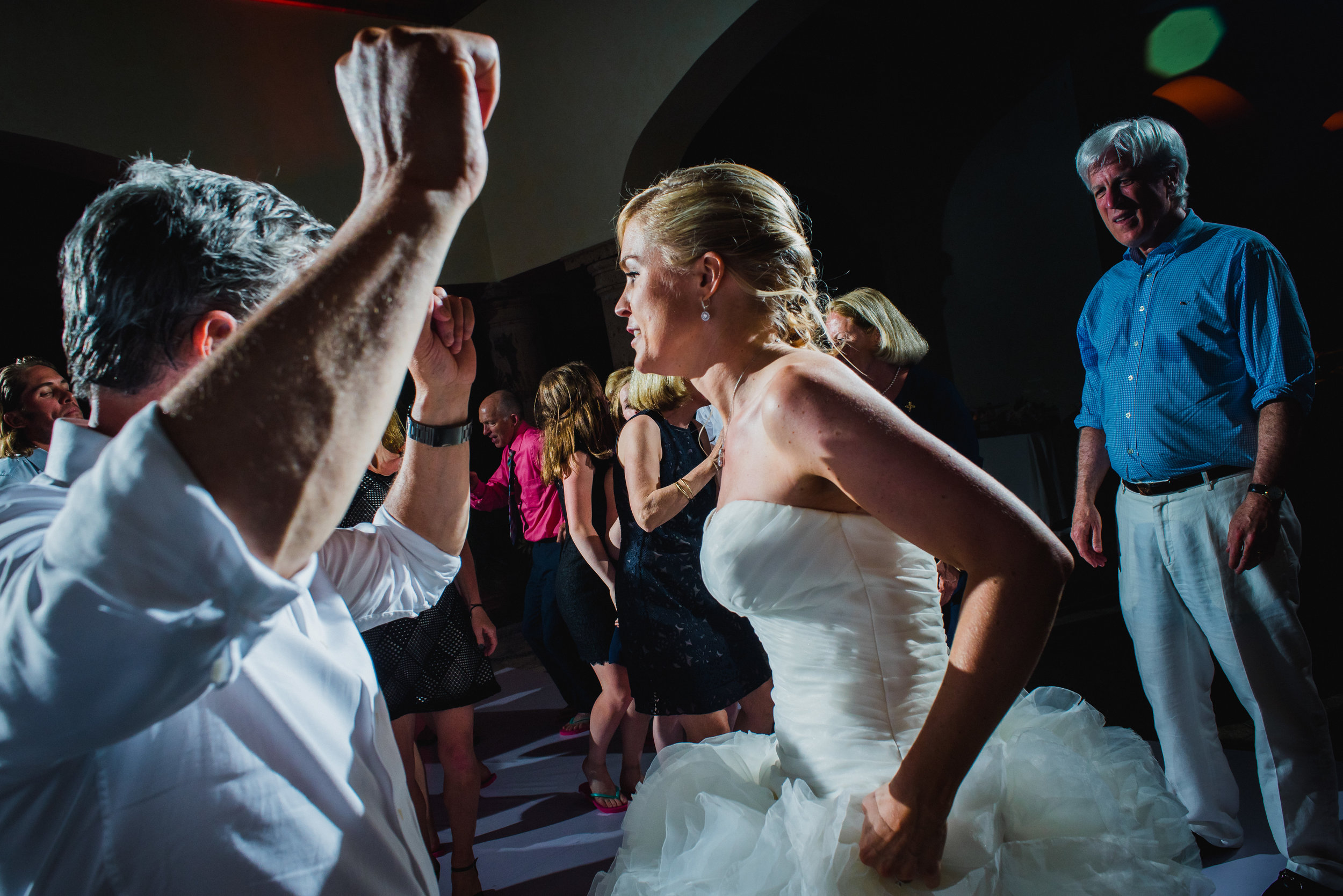 Cabo-destination-weddings-63.JPG