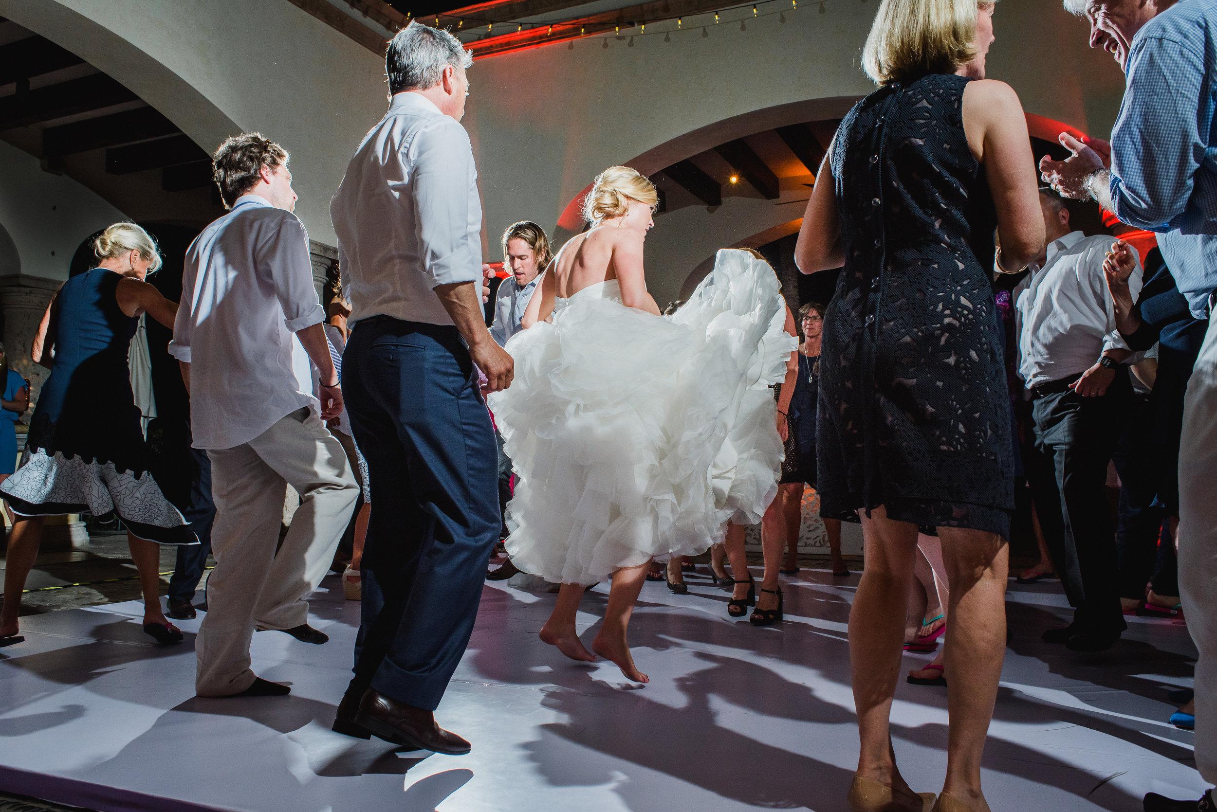 Cabo-destination-weddings-66.JPG