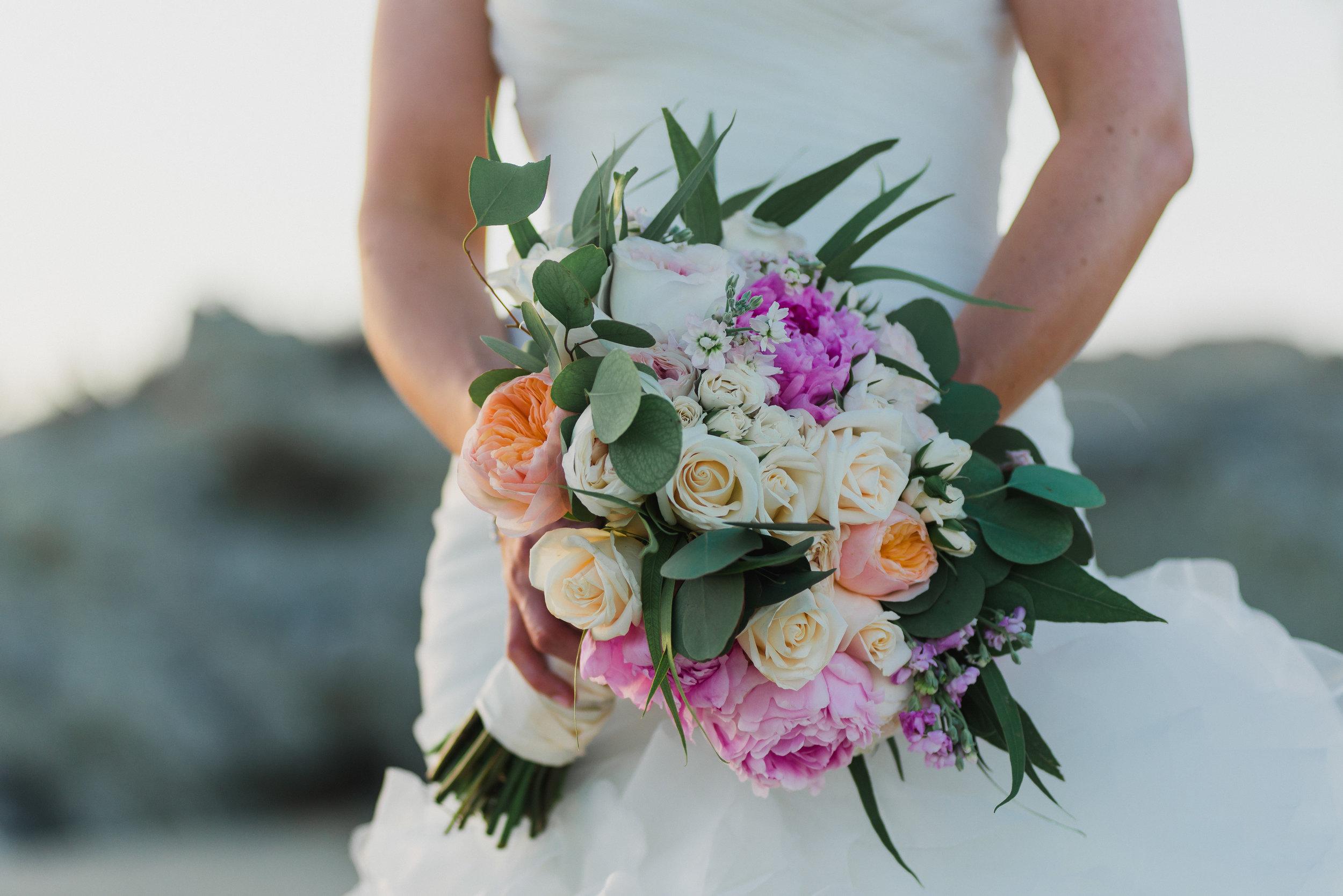 wedding-photography-cabo.JPG