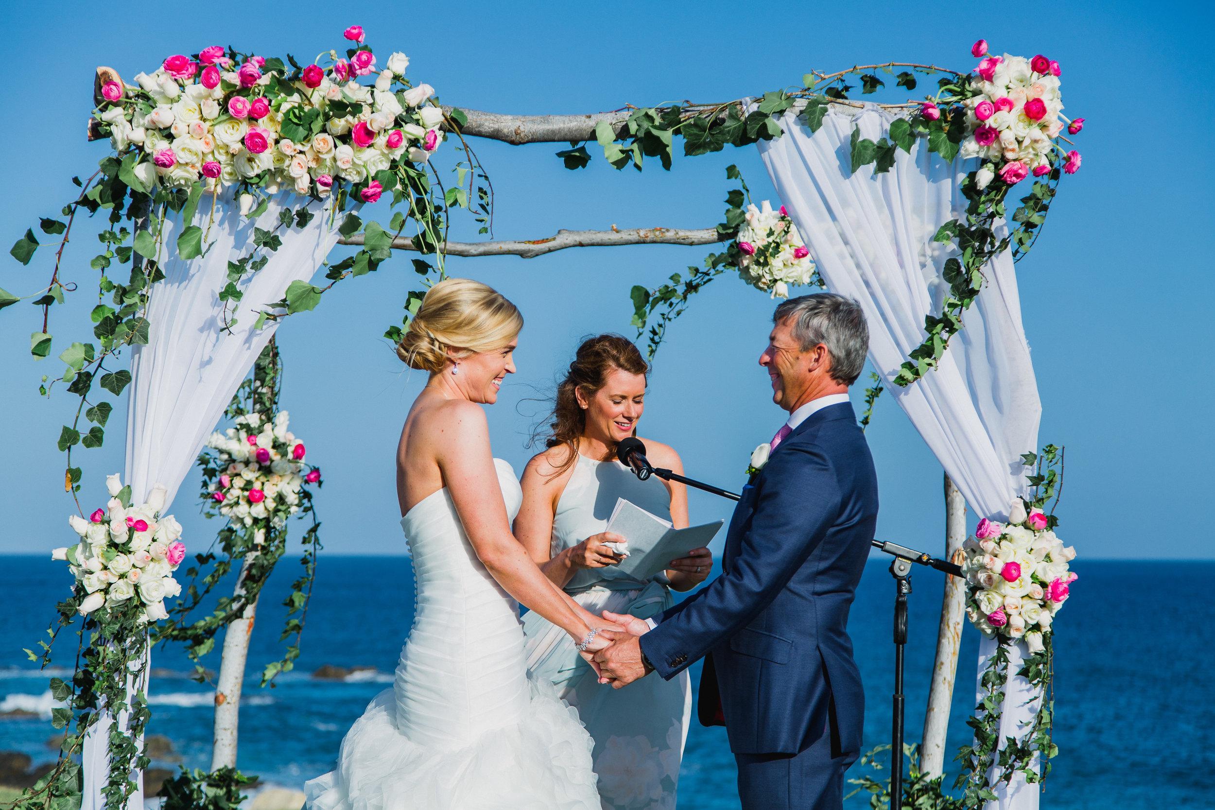 wedding-venuw-cabo-del-sol.JPG